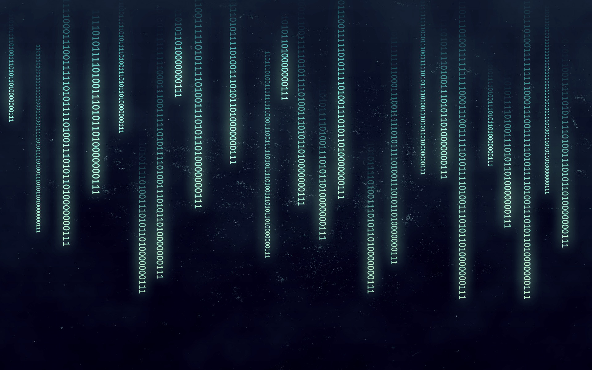 matrix code wallpaper hd 65 images
