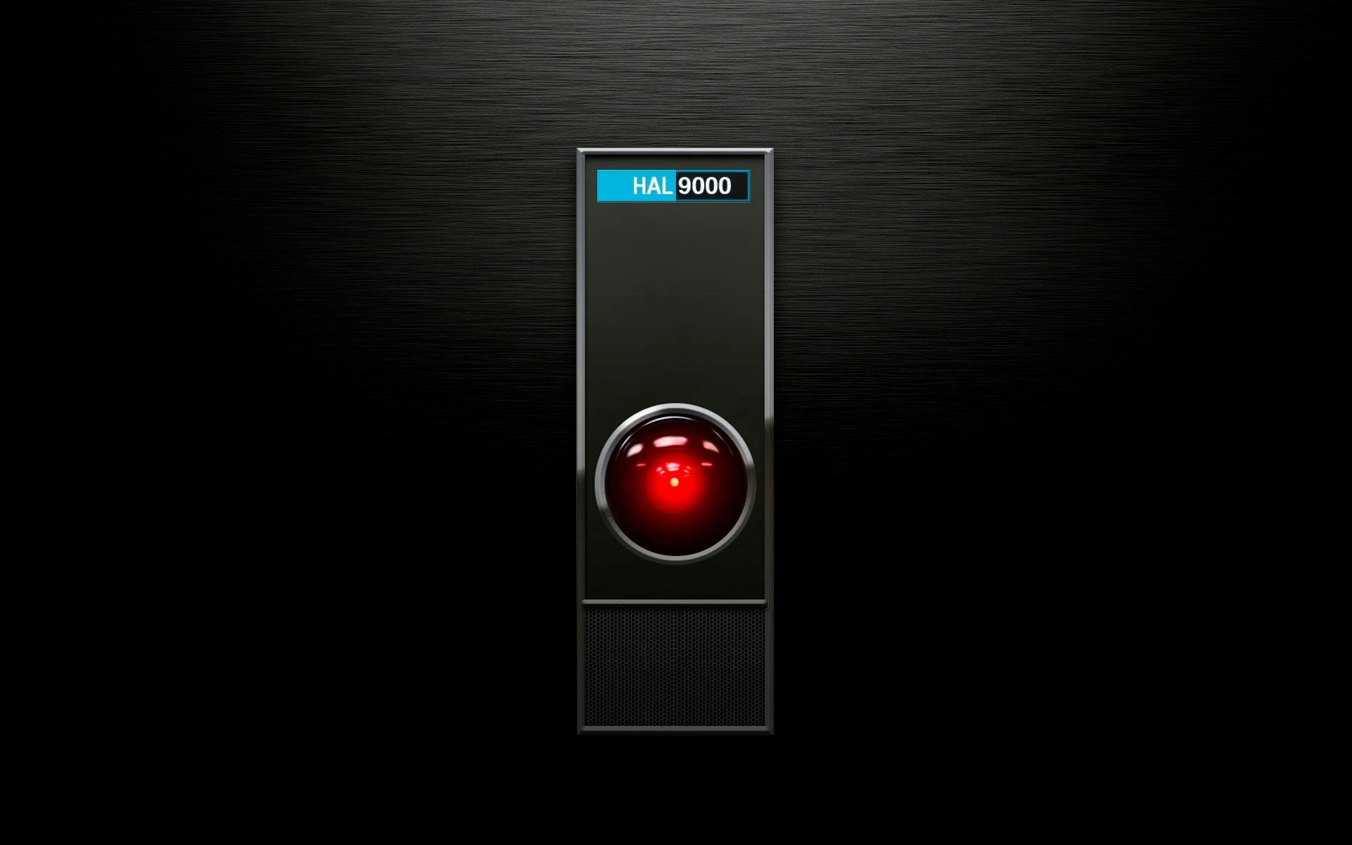 1920x1200 hal 9000 hd wallpaper - photo #8. The Dirtiest Corvette Ever jalopnikcom