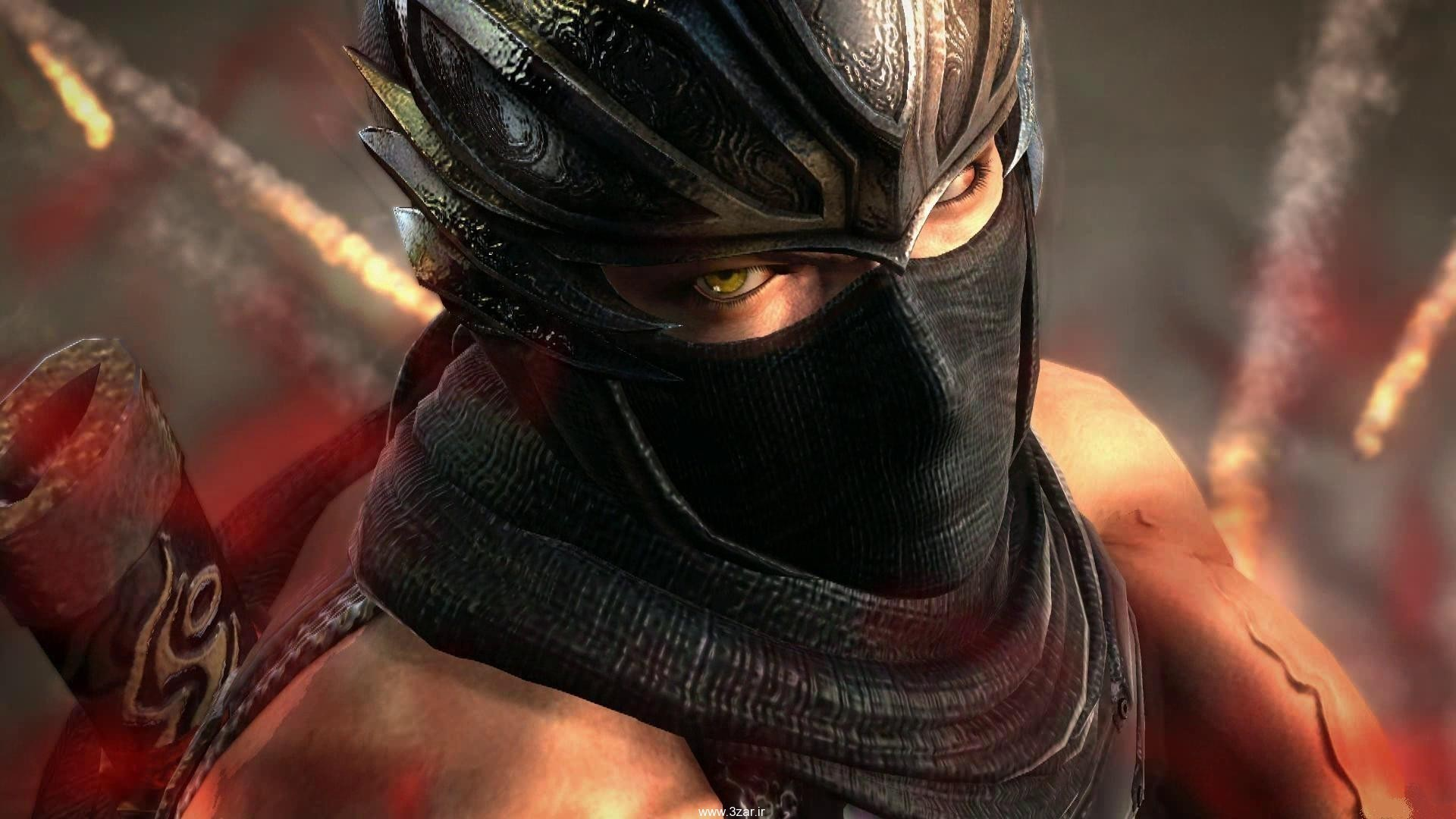 1920x1080 NINJA GAIDEN fantasy anime warrior g wallpaper |  | 212452 |  WallpaperUP