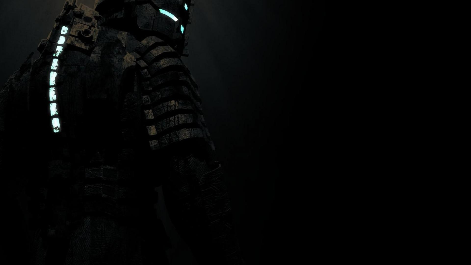 Astro gaming wallpaper 82 images - Dead space 1 wallpaper hd ...