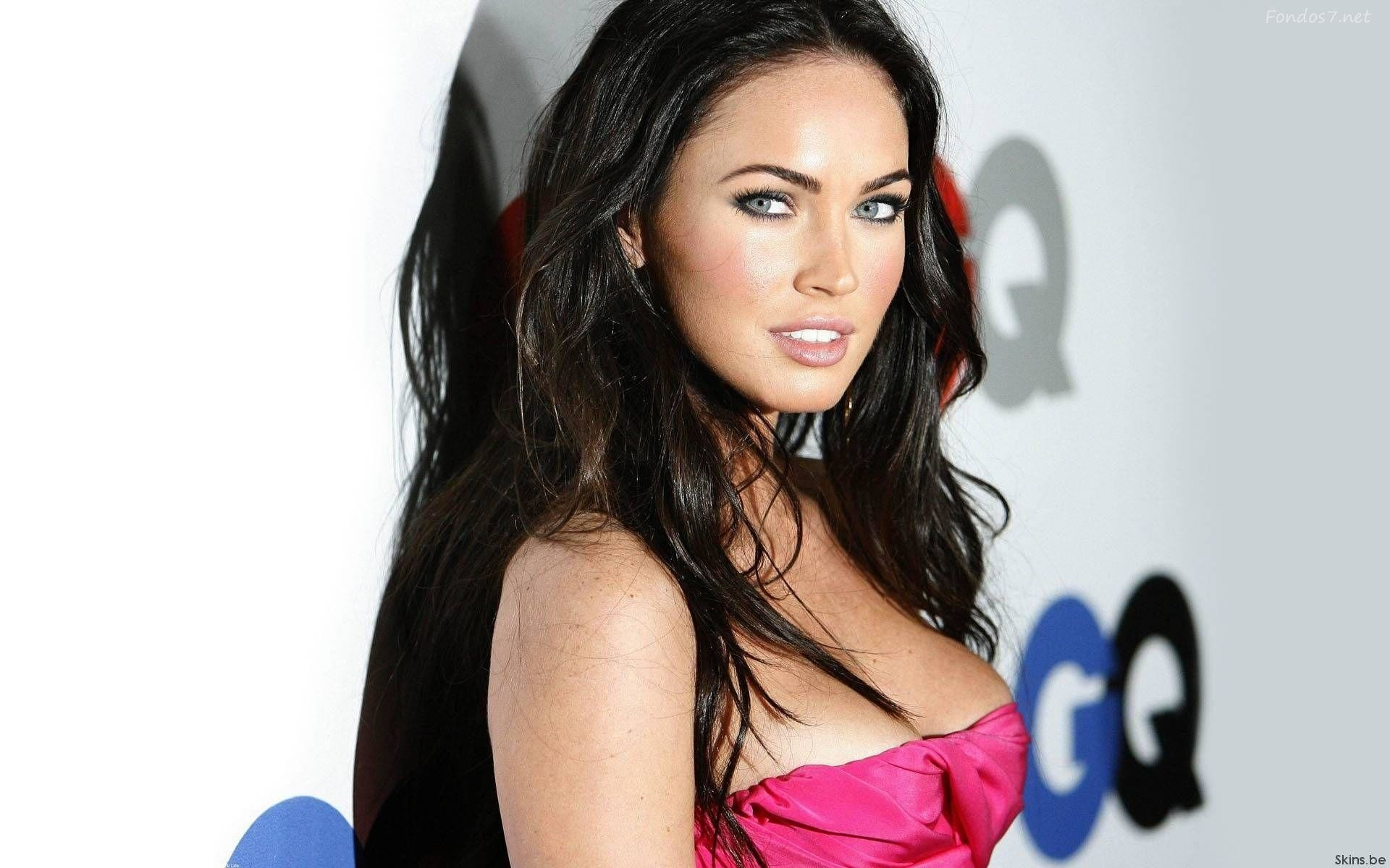 Online Wallpapers Shop Megan Fox Wallpapers