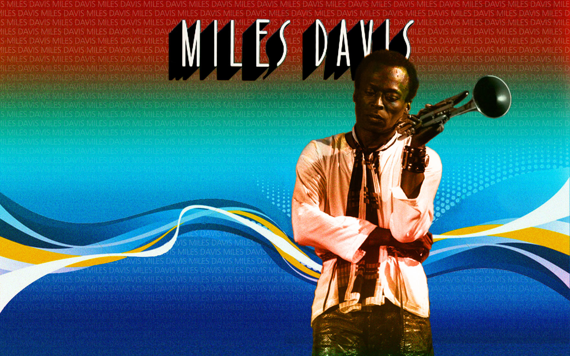 Miles Davis Wallpapers 72 Images