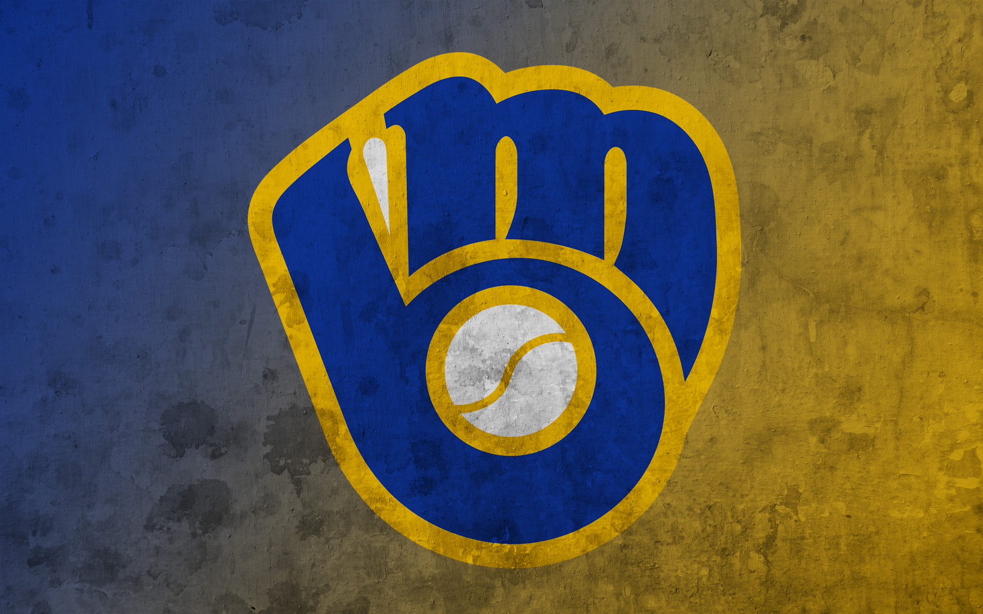 1920x1200 Desktop Images of Milwaukee Brewers: 12.17.15 by Nena Ainsworth