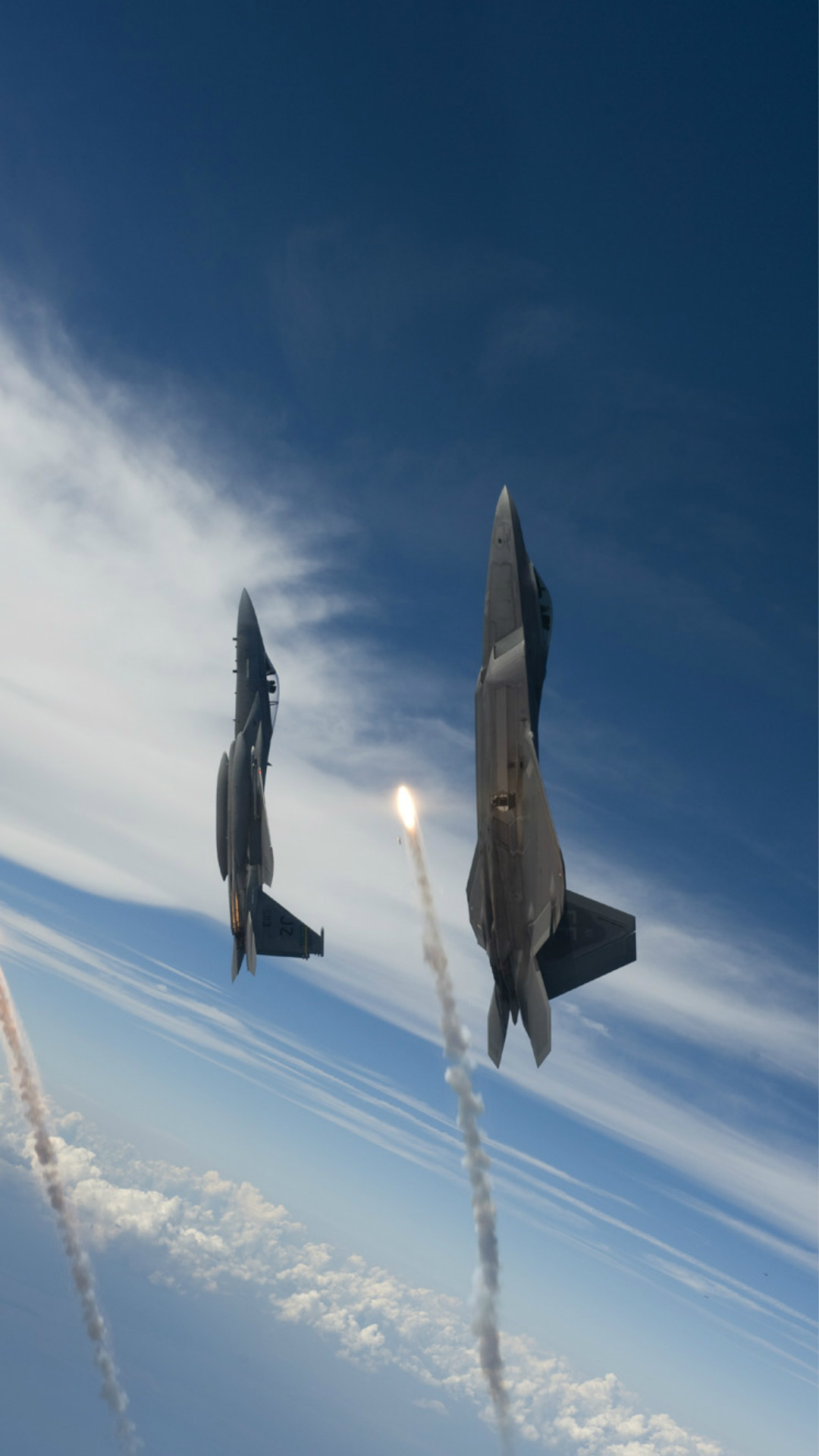 1920x1200 ... us air force at show widescreen hd wallpaper for desktop .