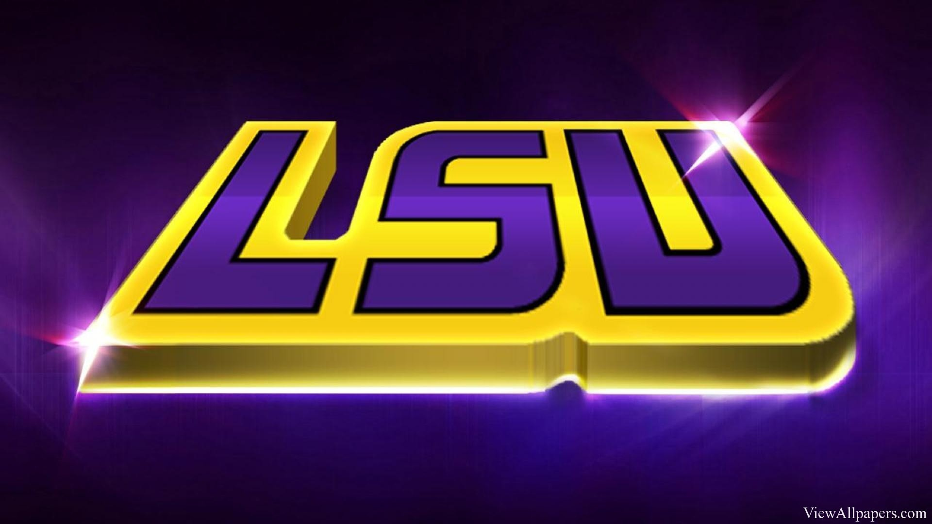 lsu tigers wallpaper for computer 53 images