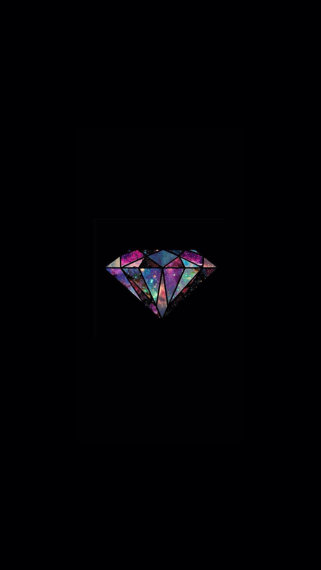 Diamond Wallpaper For Iphone 73 Images