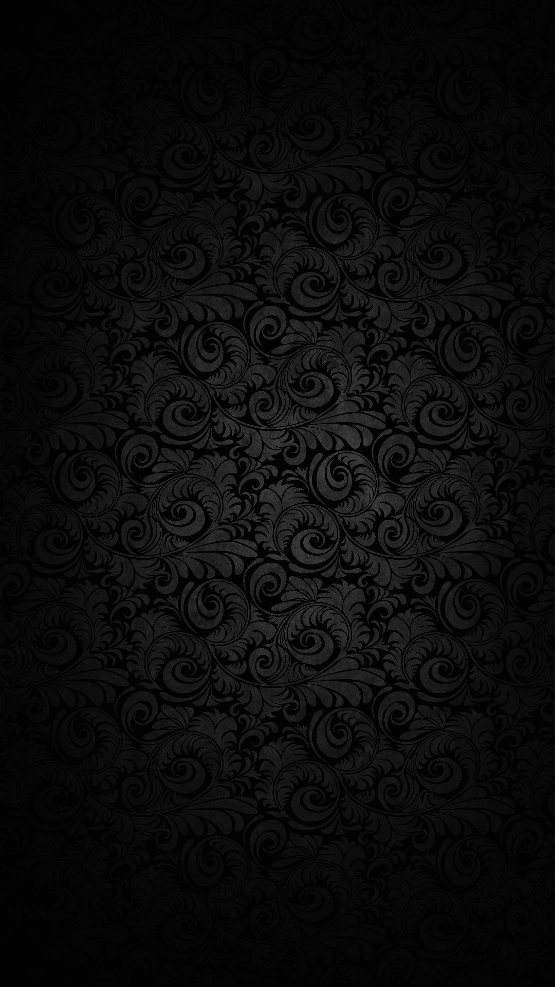 oft Full HD Smartphone Wallpapers (85+ images) JM86