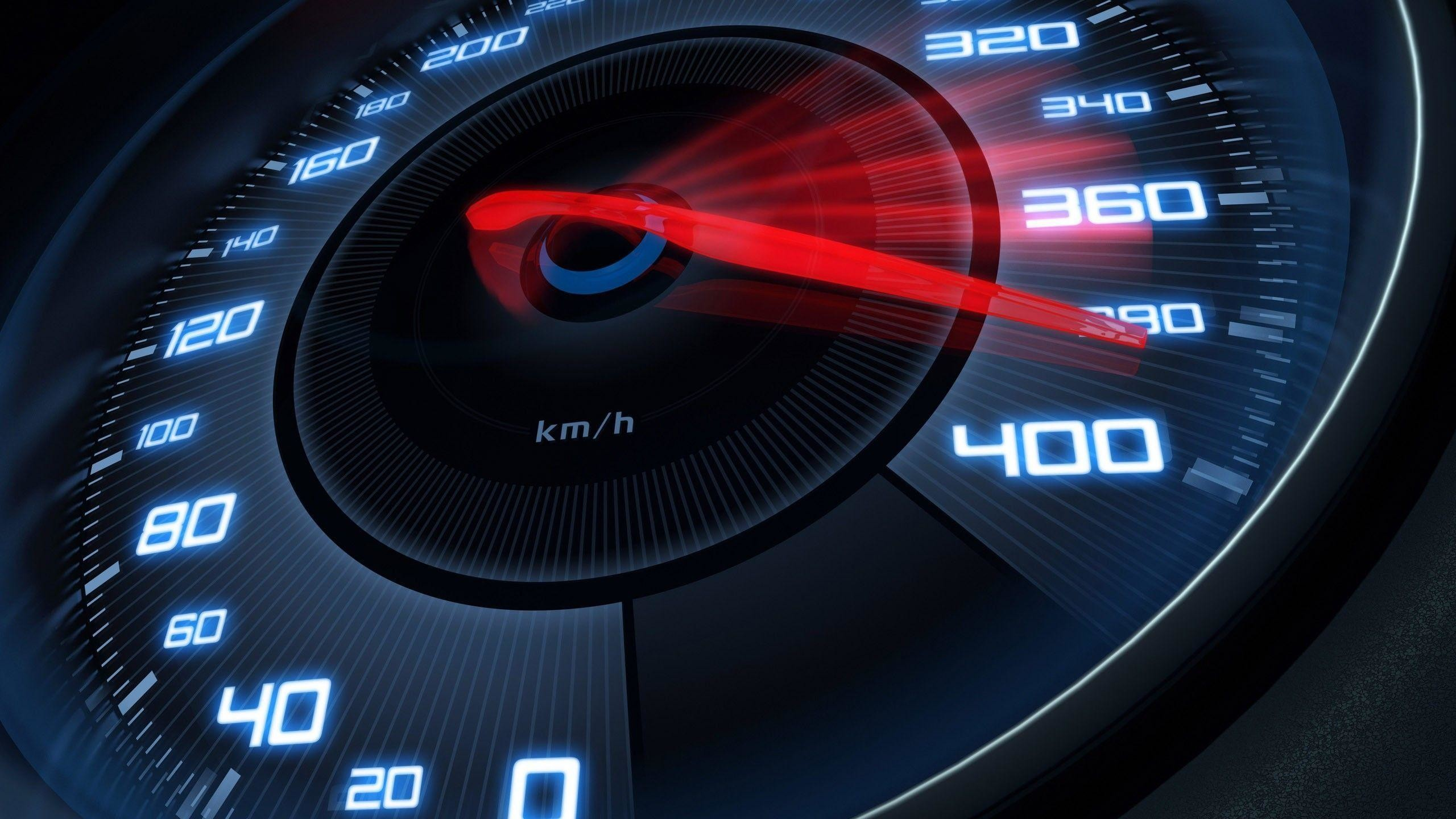 Speedometer Wallpaper 73 Images