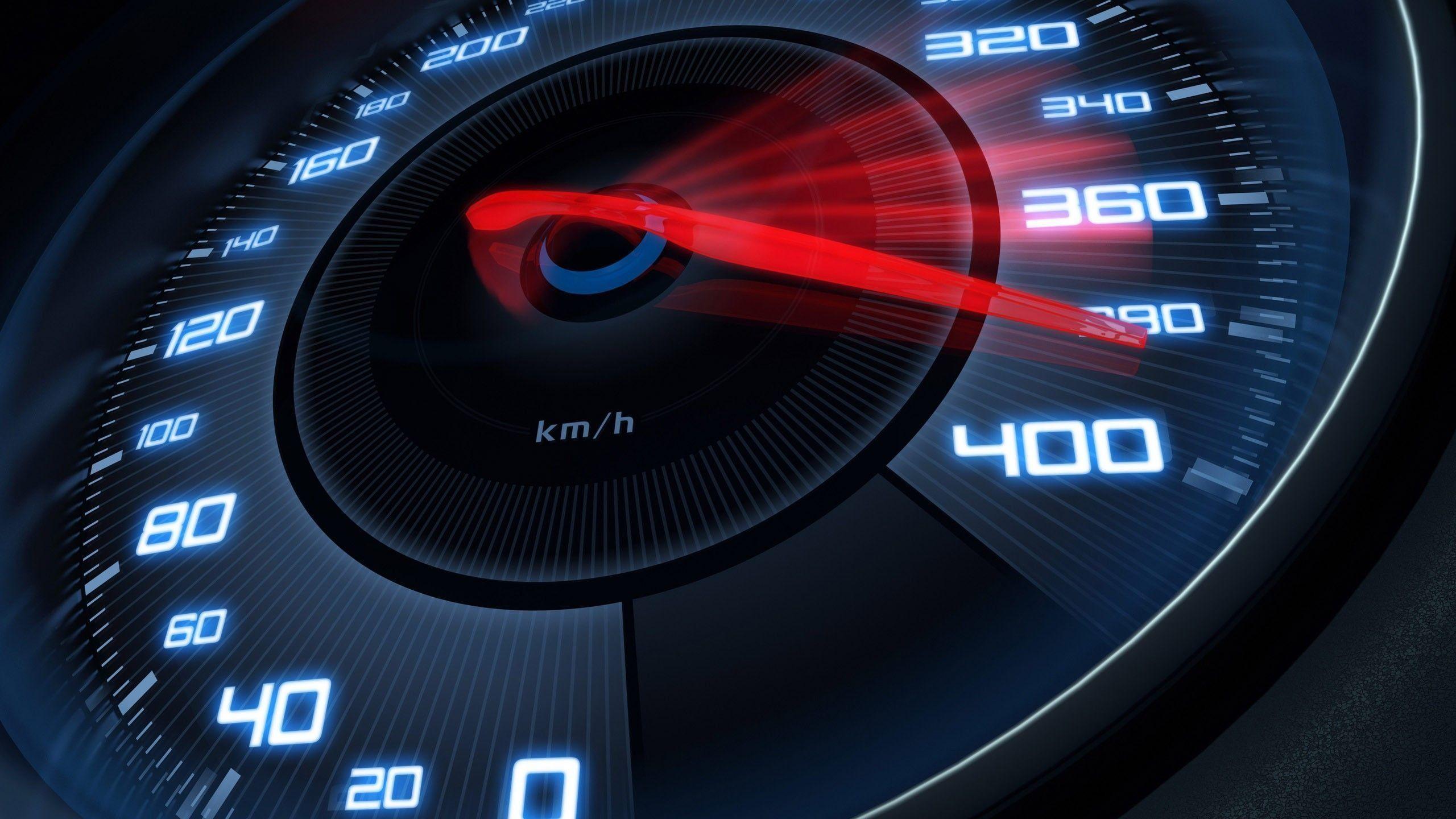 Speedometer Wallpaper 73 Images