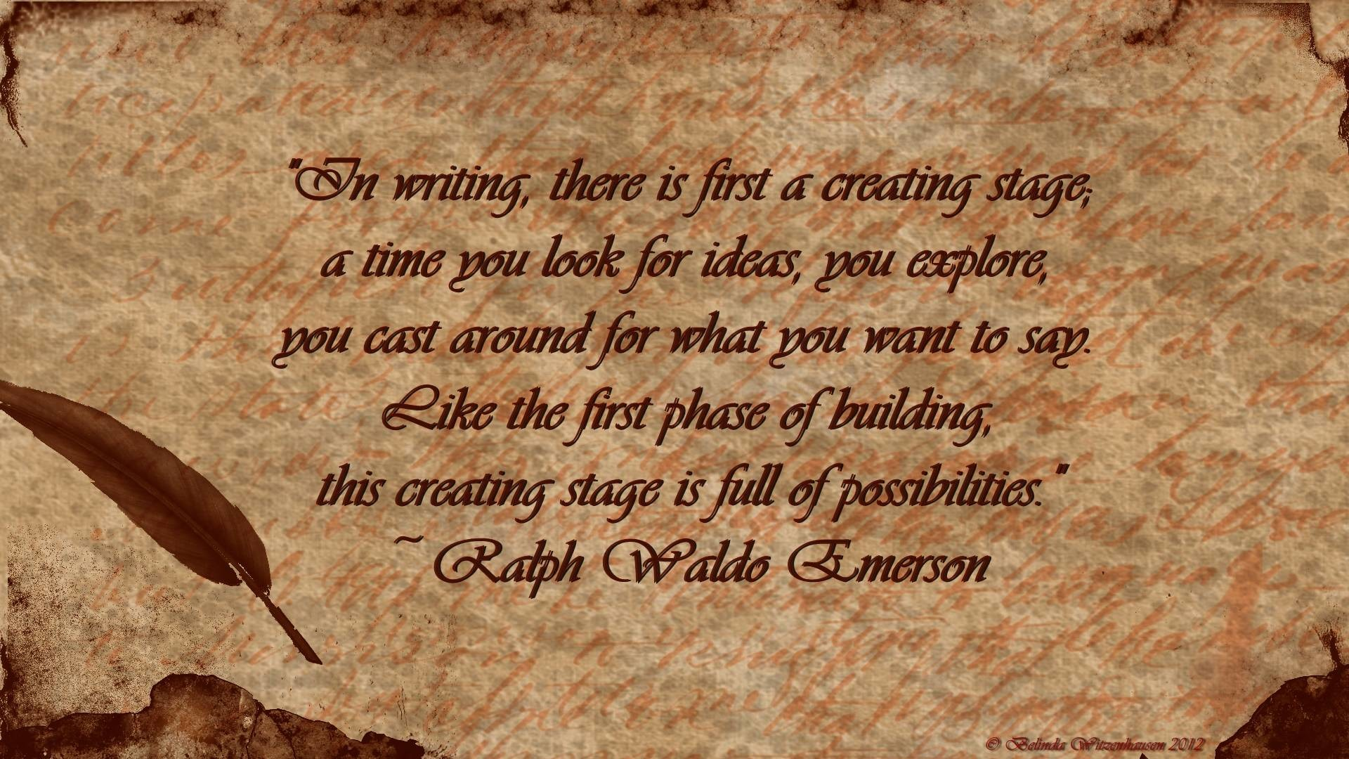 Writting Wallpaper 67 images