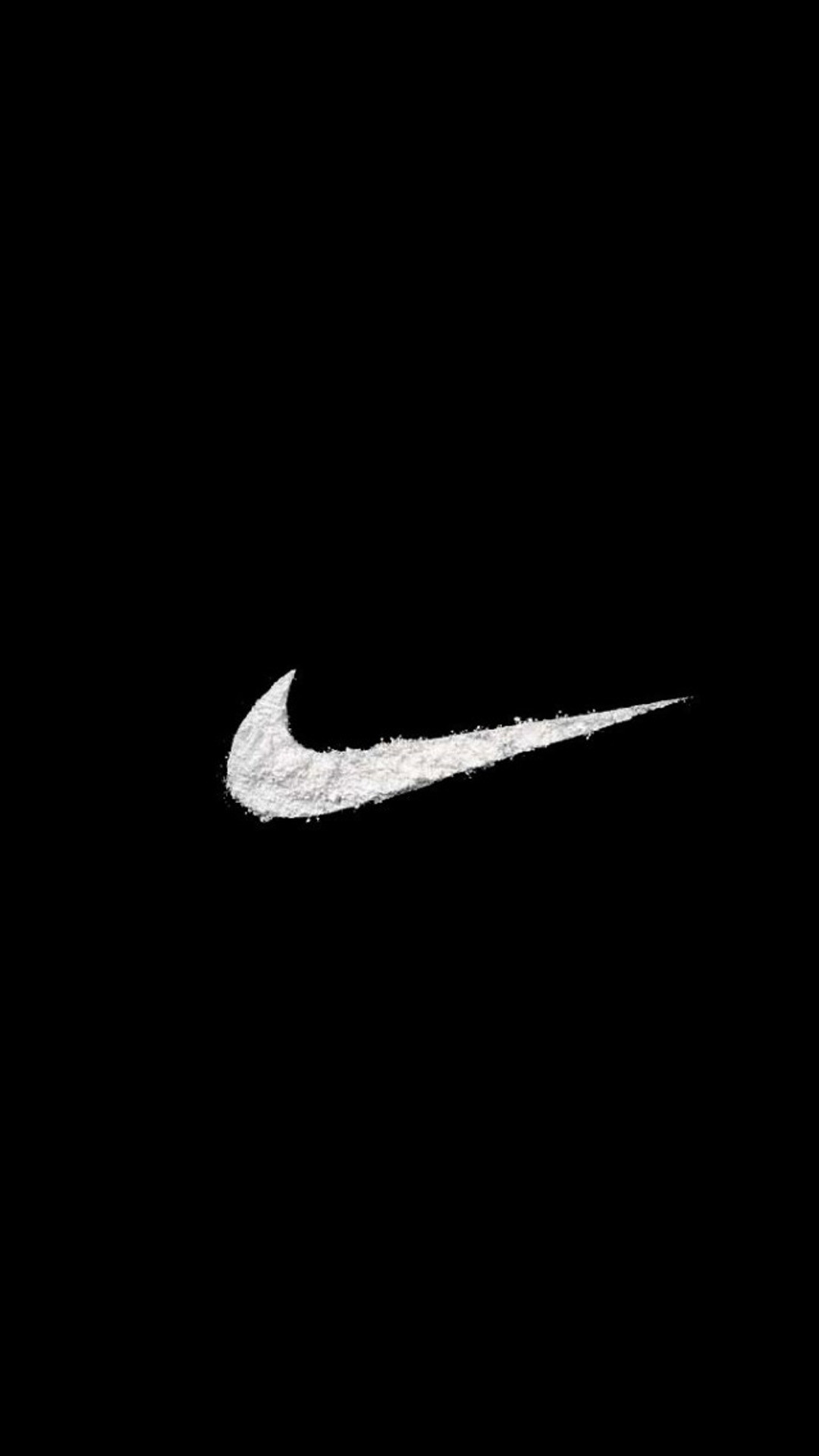 1080x1920 Nike Wallpaper for Iphone Download Free.