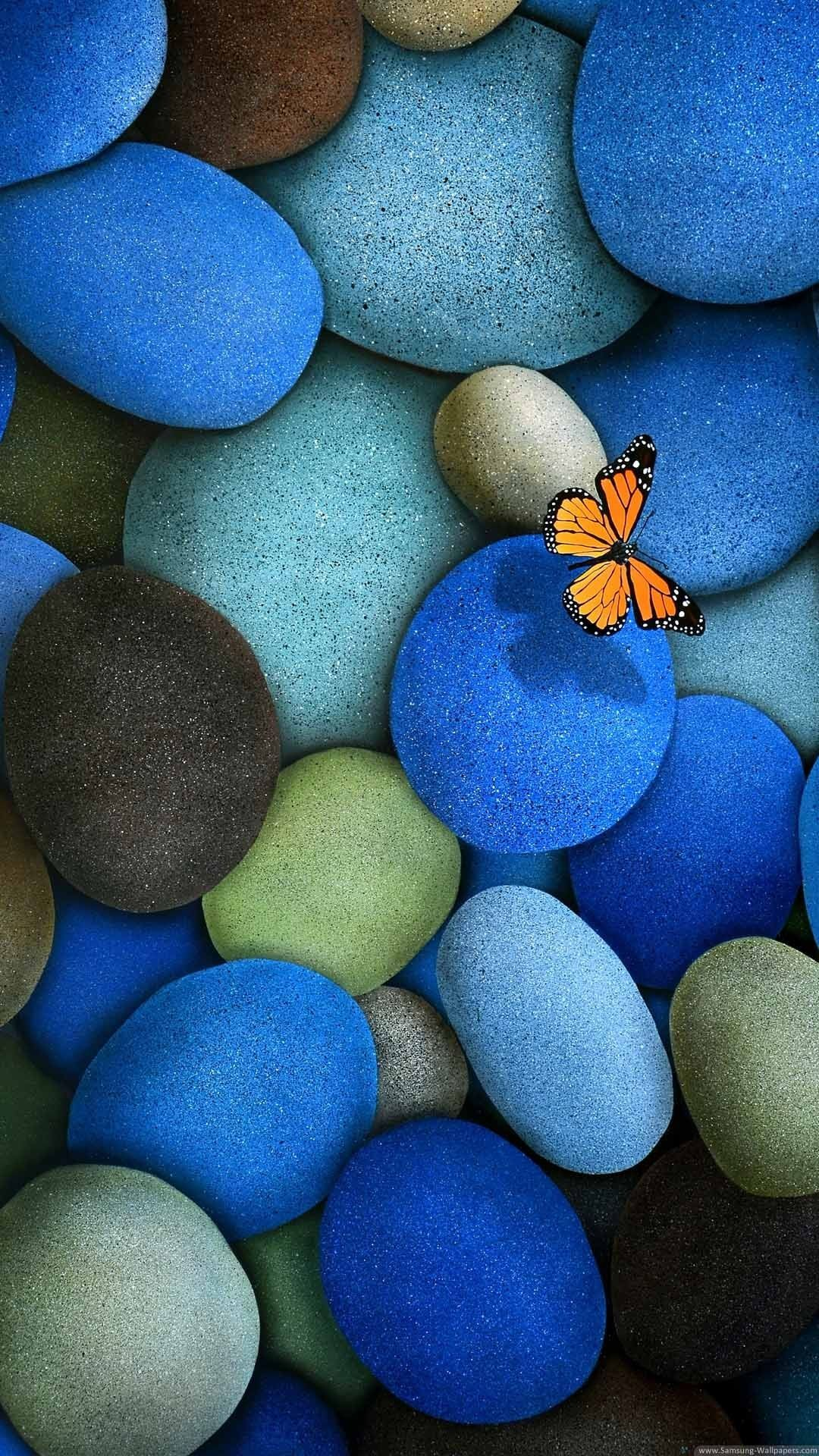1080x1920 Free background images hd for mobile Download - Colorful Stone Best Hd  Iphone New Wallpapers Background Iphone intended for Free background images  hd for ...