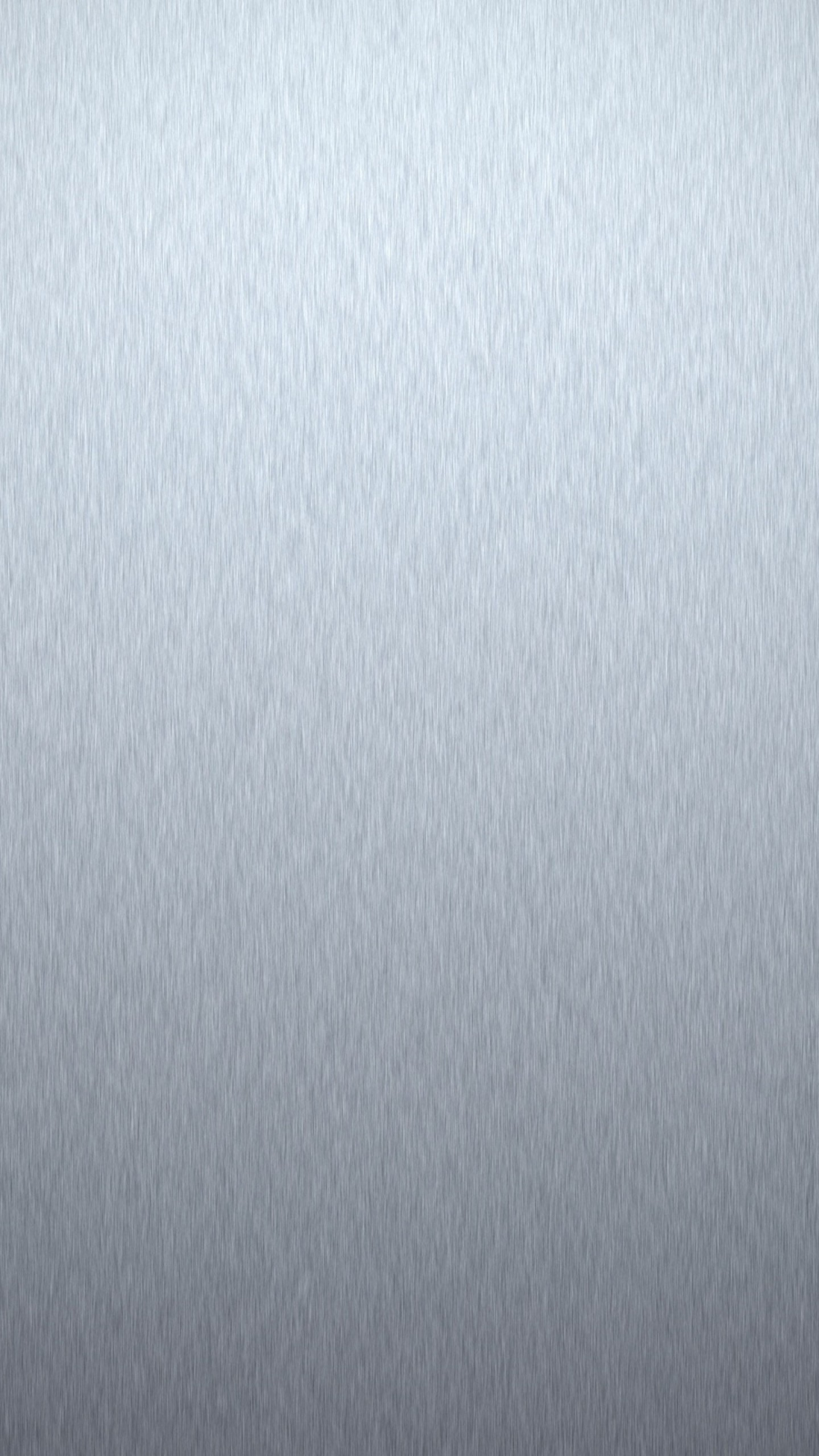 Light grey background wallpaper 63 images - Solid light gray wallpaper ...