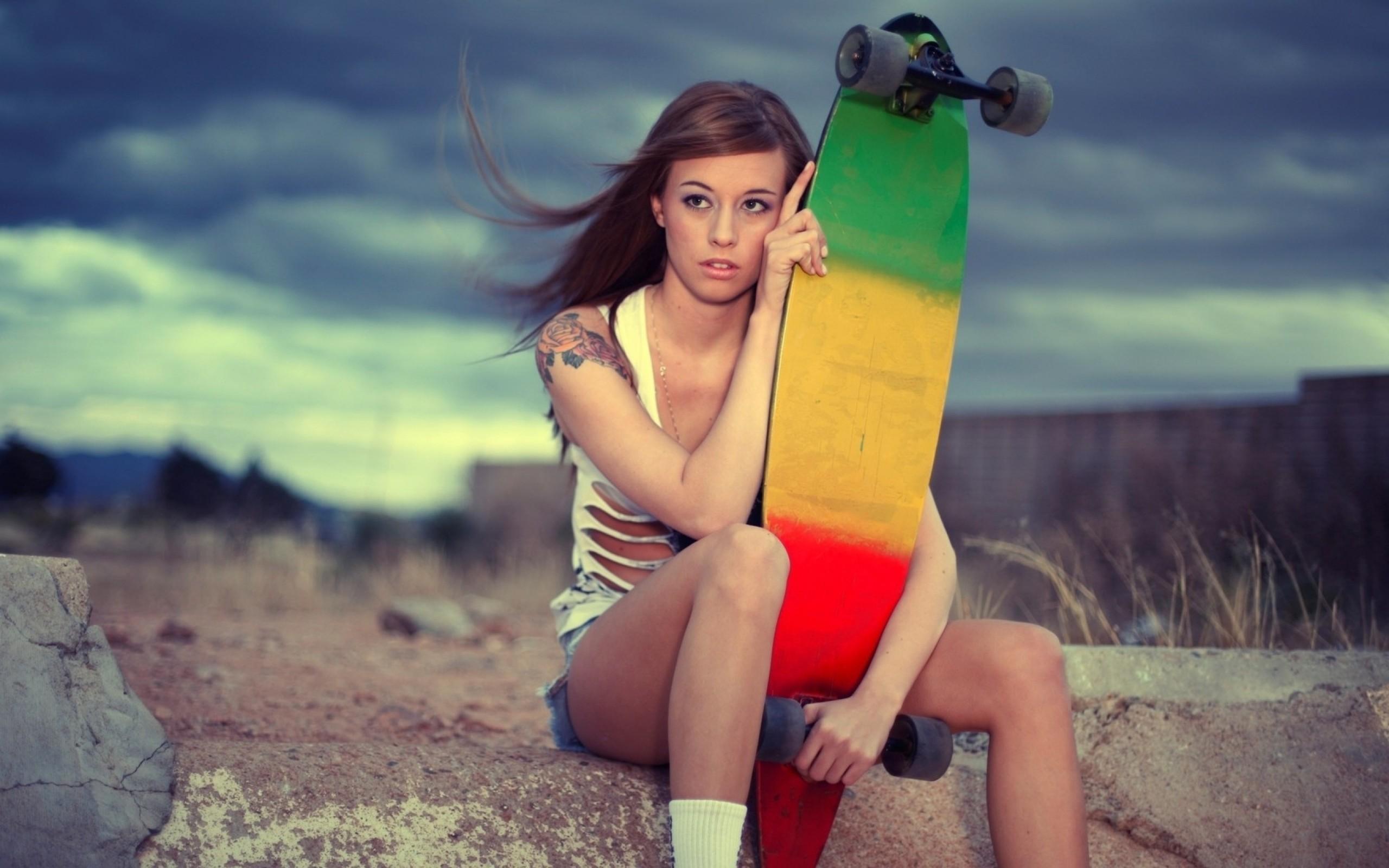 1080x1920 Skate Wallpaper Iphone