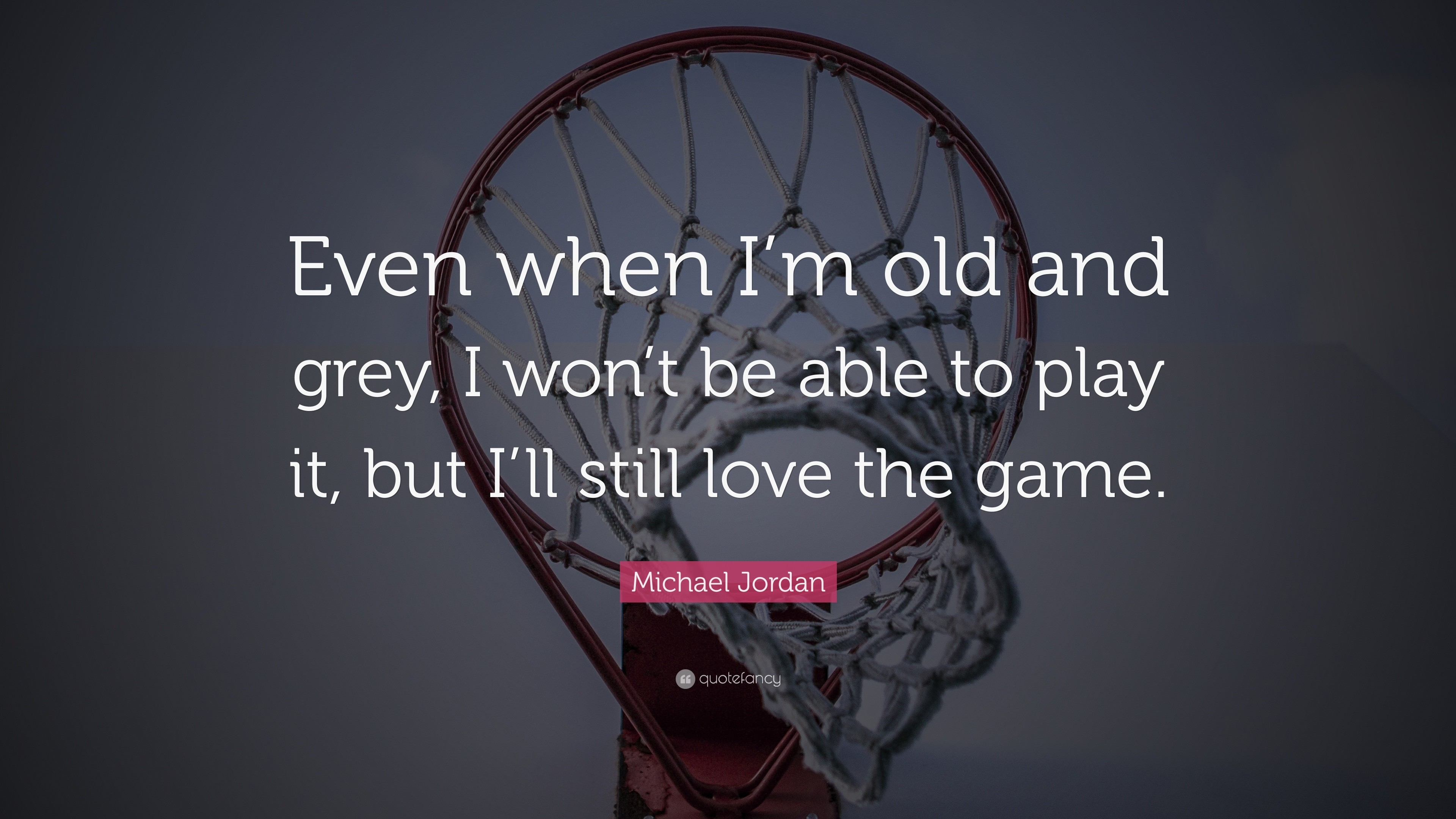 3840x2160 ... basketball quotes 40 wallpapers quotefancy ...