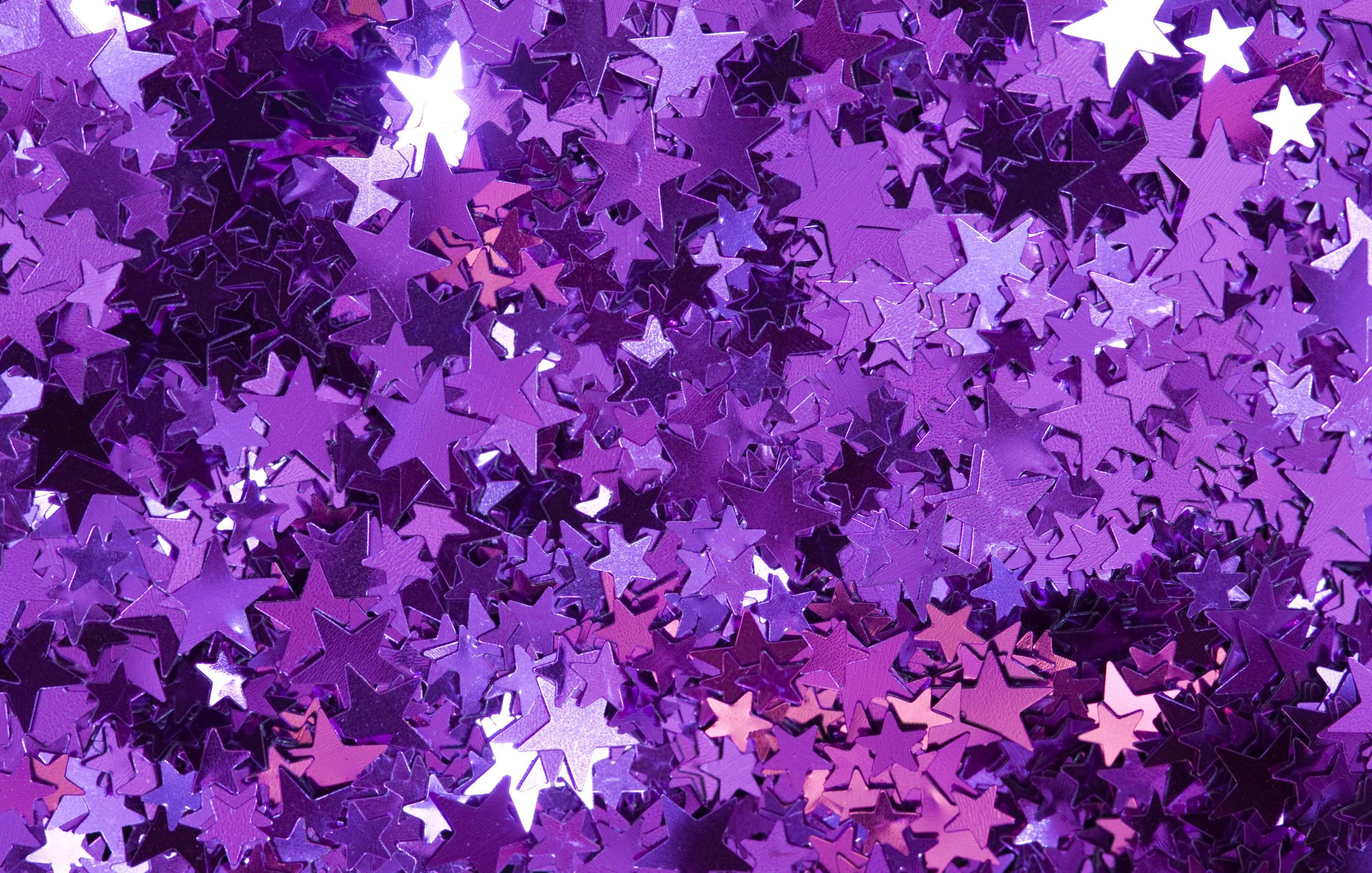 3000x1908 Glitter Background 14 344427 High Definition Wallpapers