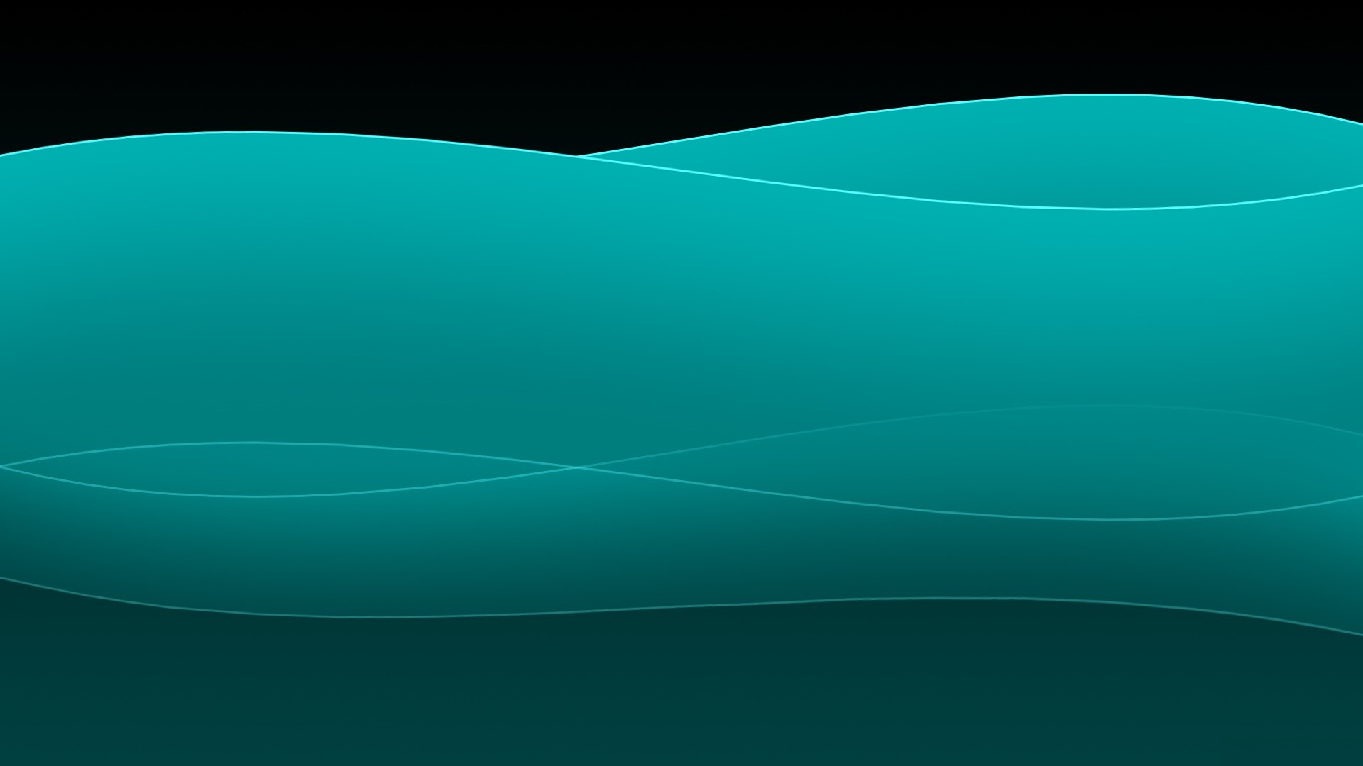 Teal And Black Wallpaper 55 Images