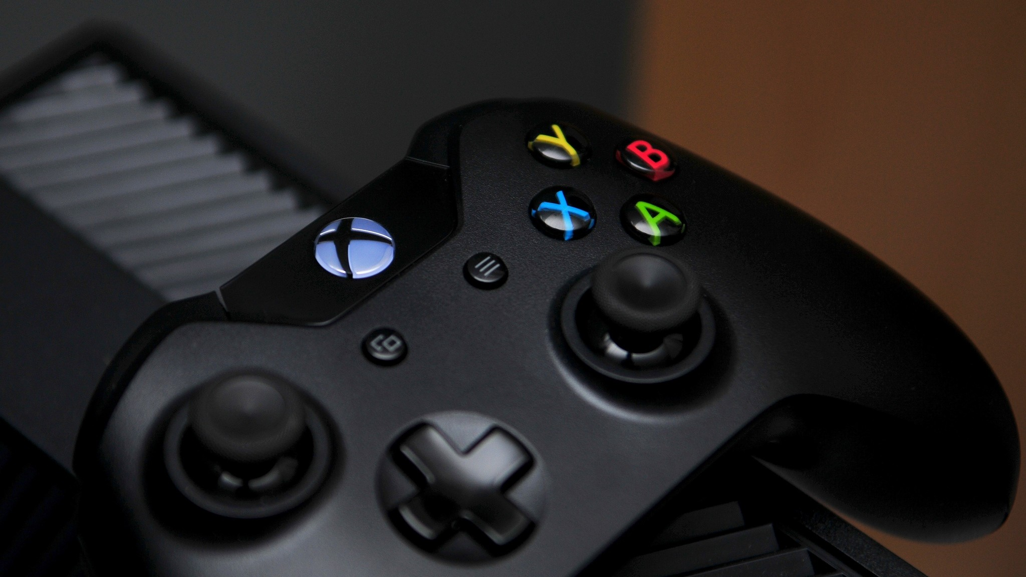 how to get xbox game preview