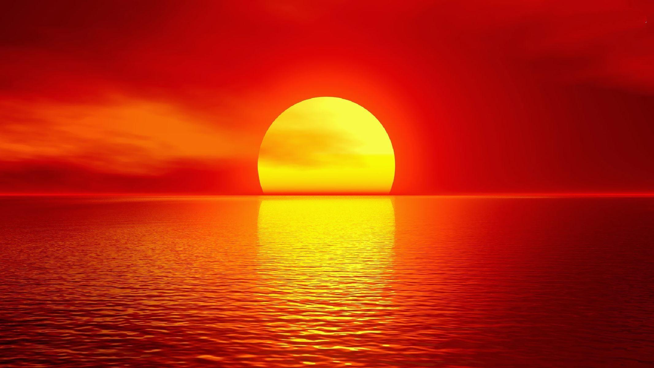 arizona sunset wallpaper (52+ images)