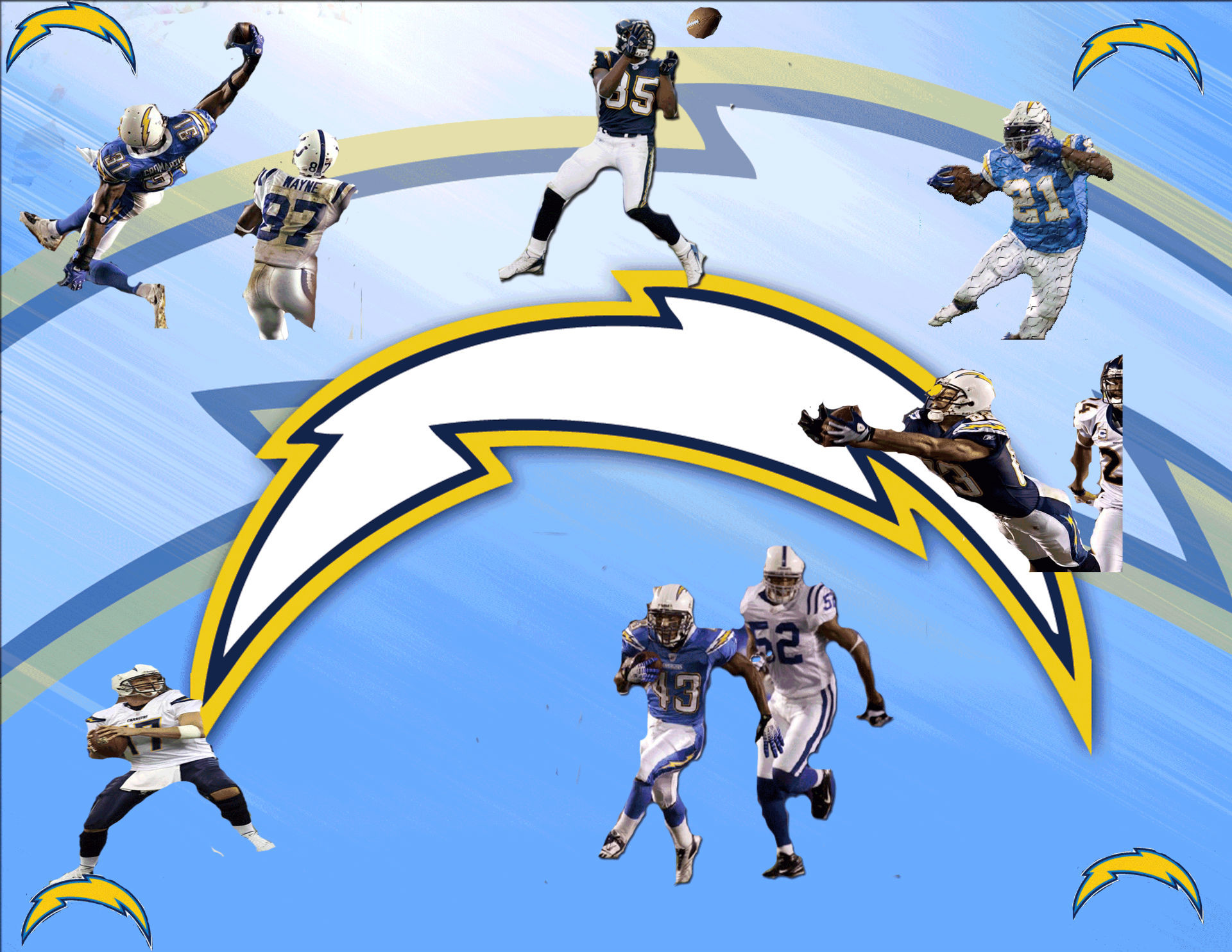 1920x1484 SAN DIEGO CHARGERS nfl football hd wallpaper  158458