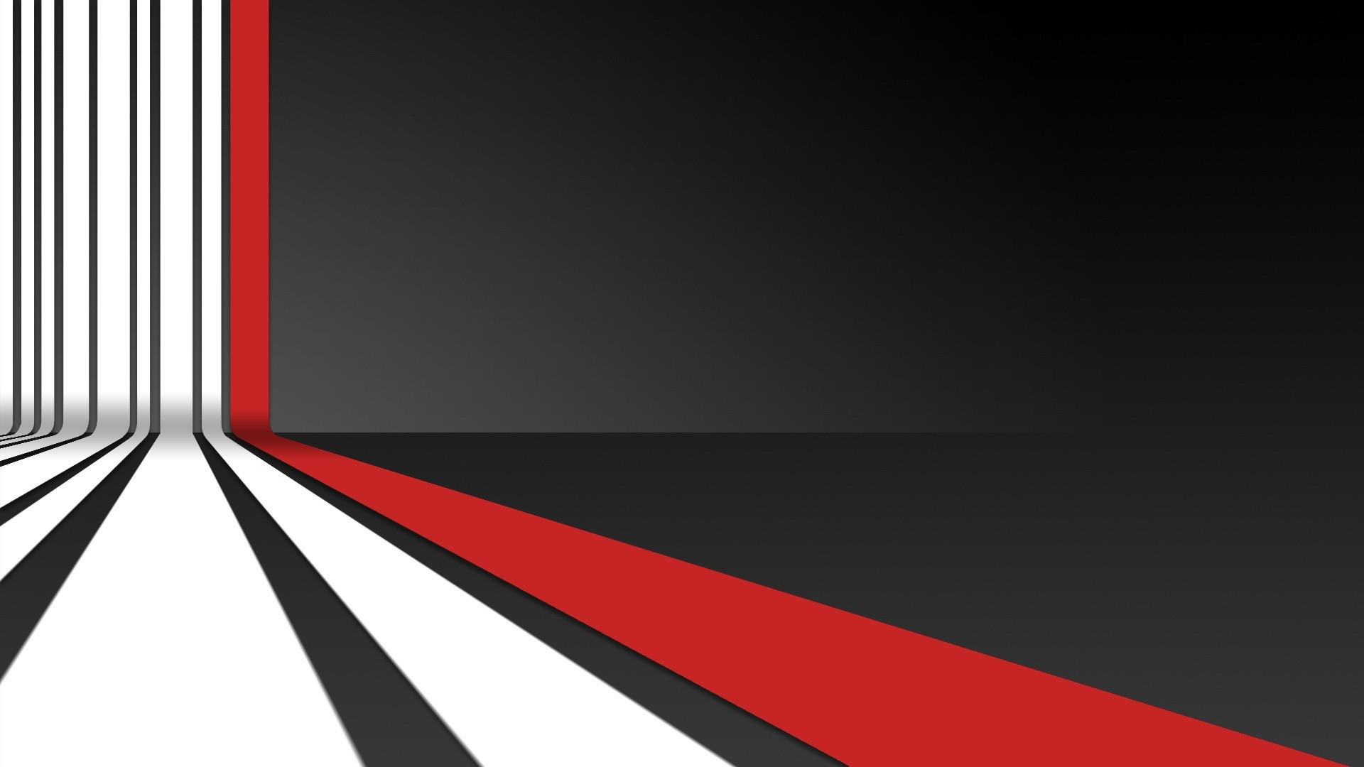 Black and Red Wallpaper 1920x1080 (75+ images)