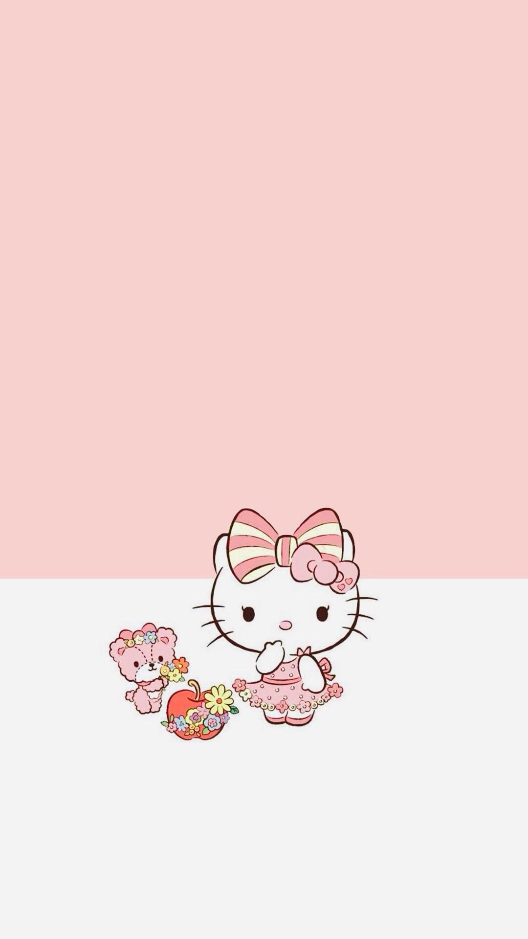 Great Wallpaper Hello Kitty Iphone 6 - 364385  Snapshot_444583.jpg