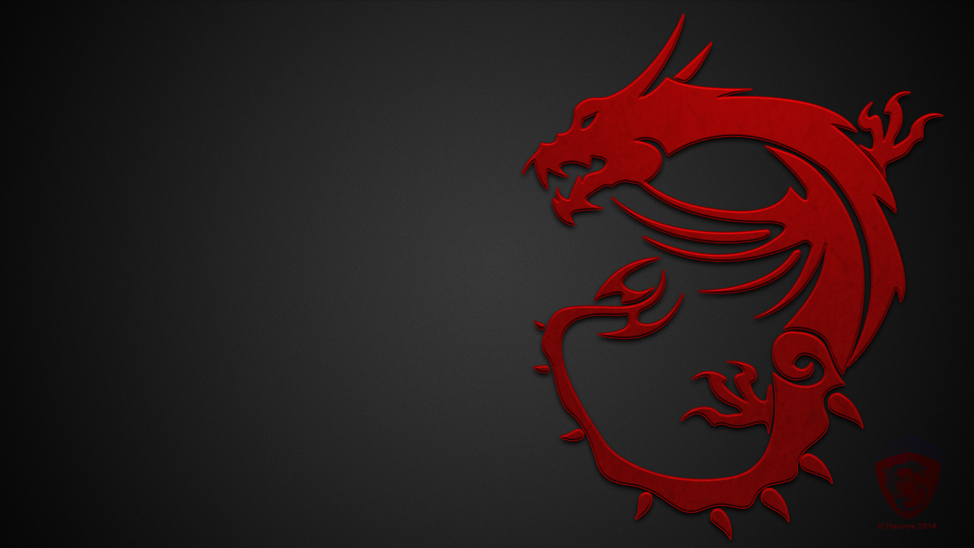 Msi wallpaper 4k 69 images - Red gaming wallpaper ...
