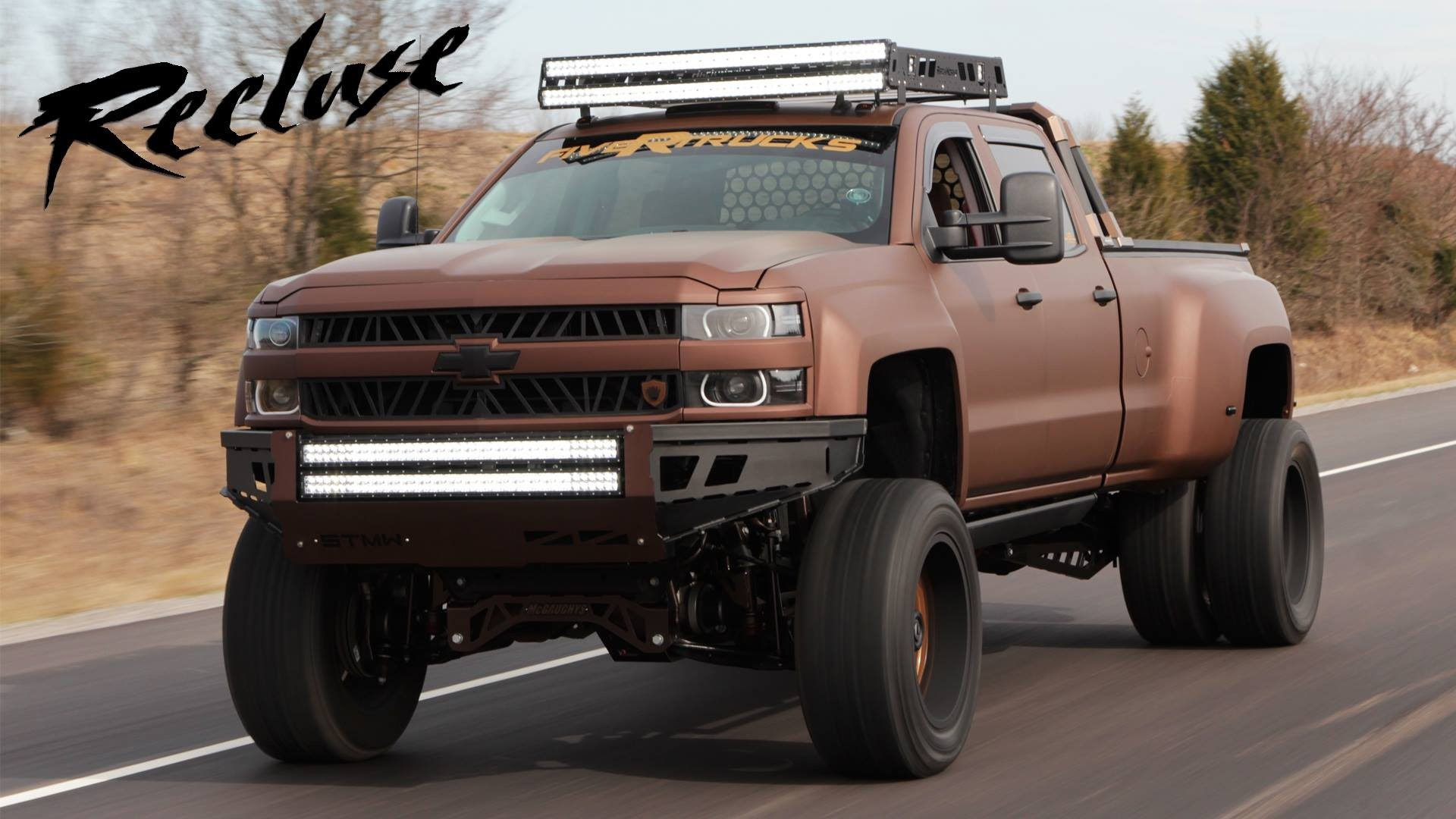 1920x1080 Lifted Duramax Dually With Stacks Dually duramax | Cars & Motorcycles that  I love | Pinterest | Chevy, Cars and GMC Trucks