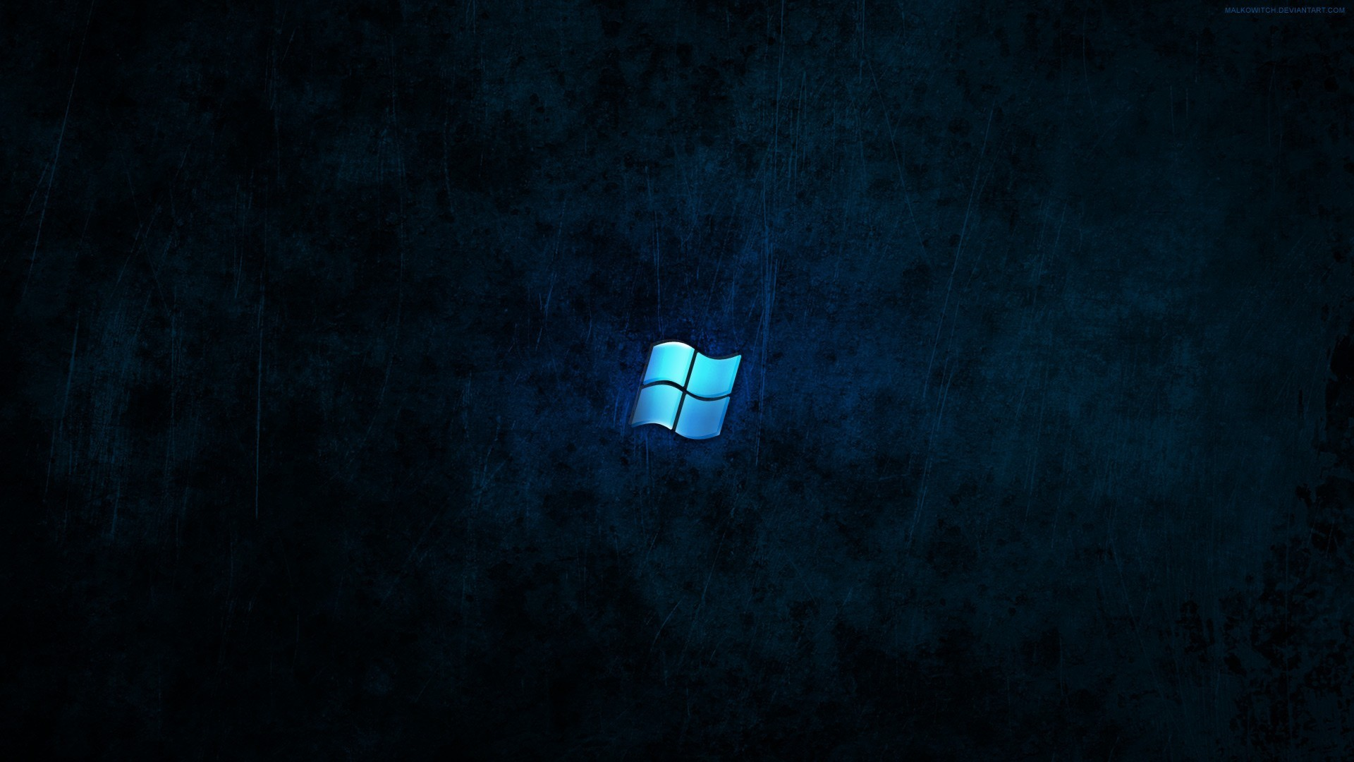 Windows 10 hintergrund 1920x1080