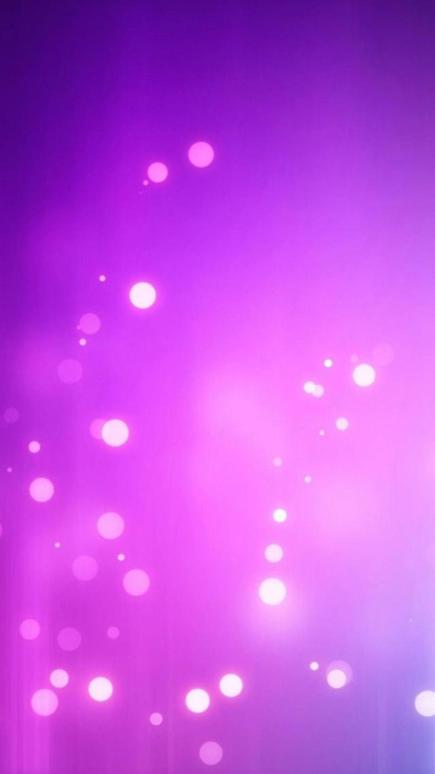 Purple star wallpaper 61 images 1440x2560 purple star nexus 6 wallpapersg 14402560 altavistaventures Images