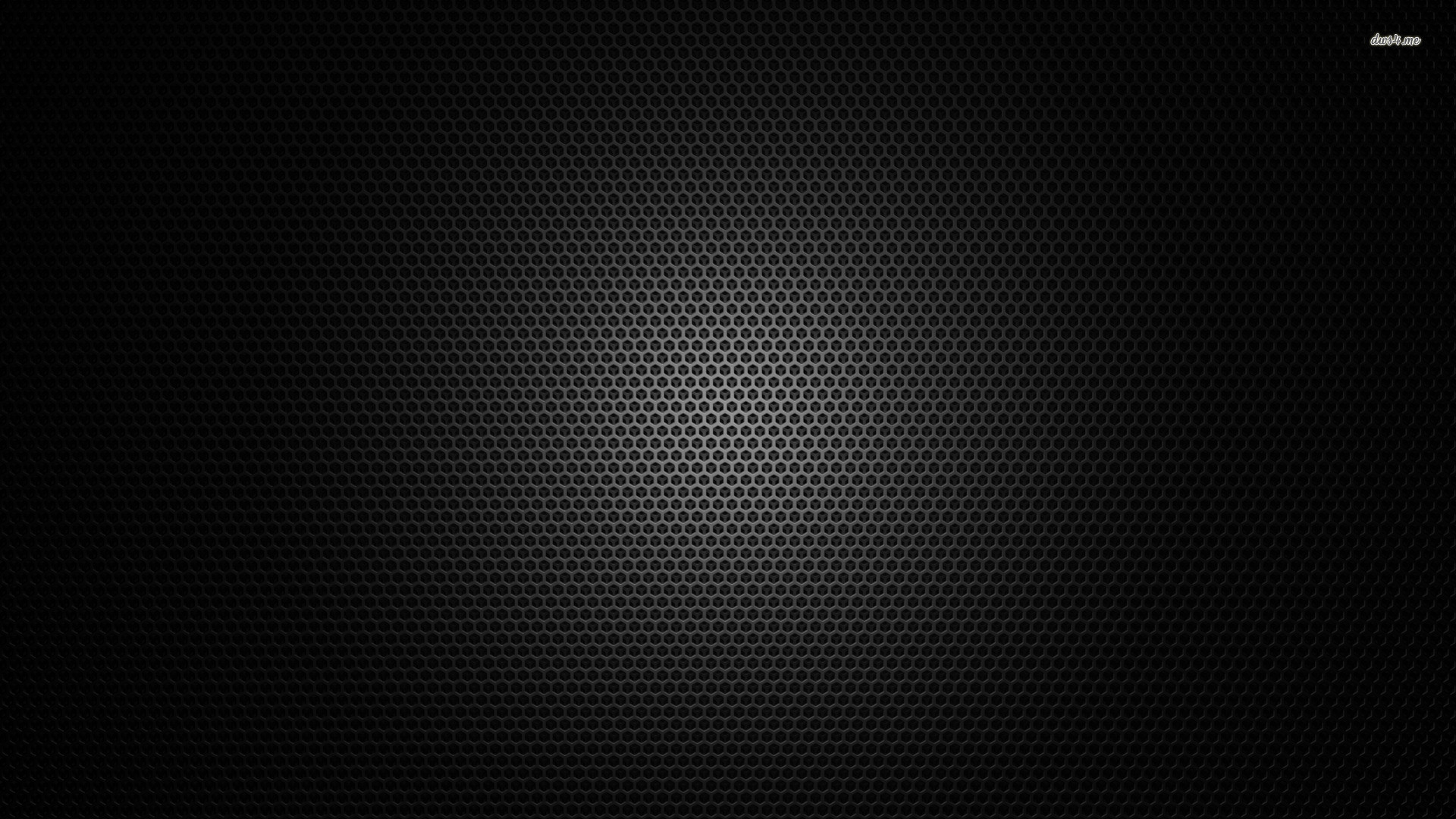 1920x1080 carbon fiber wallpaper high definition with wallpaper hd resolution on .