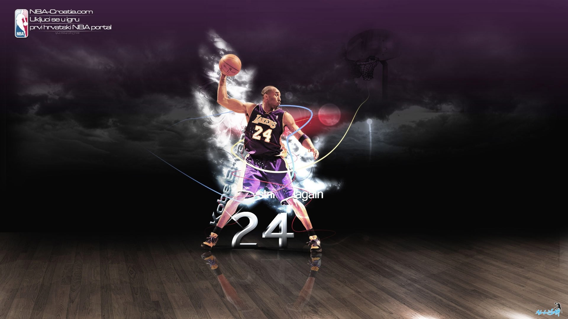 Cool basketball wallpapers hd 61 images - Cool basketball wallpapers hd ...