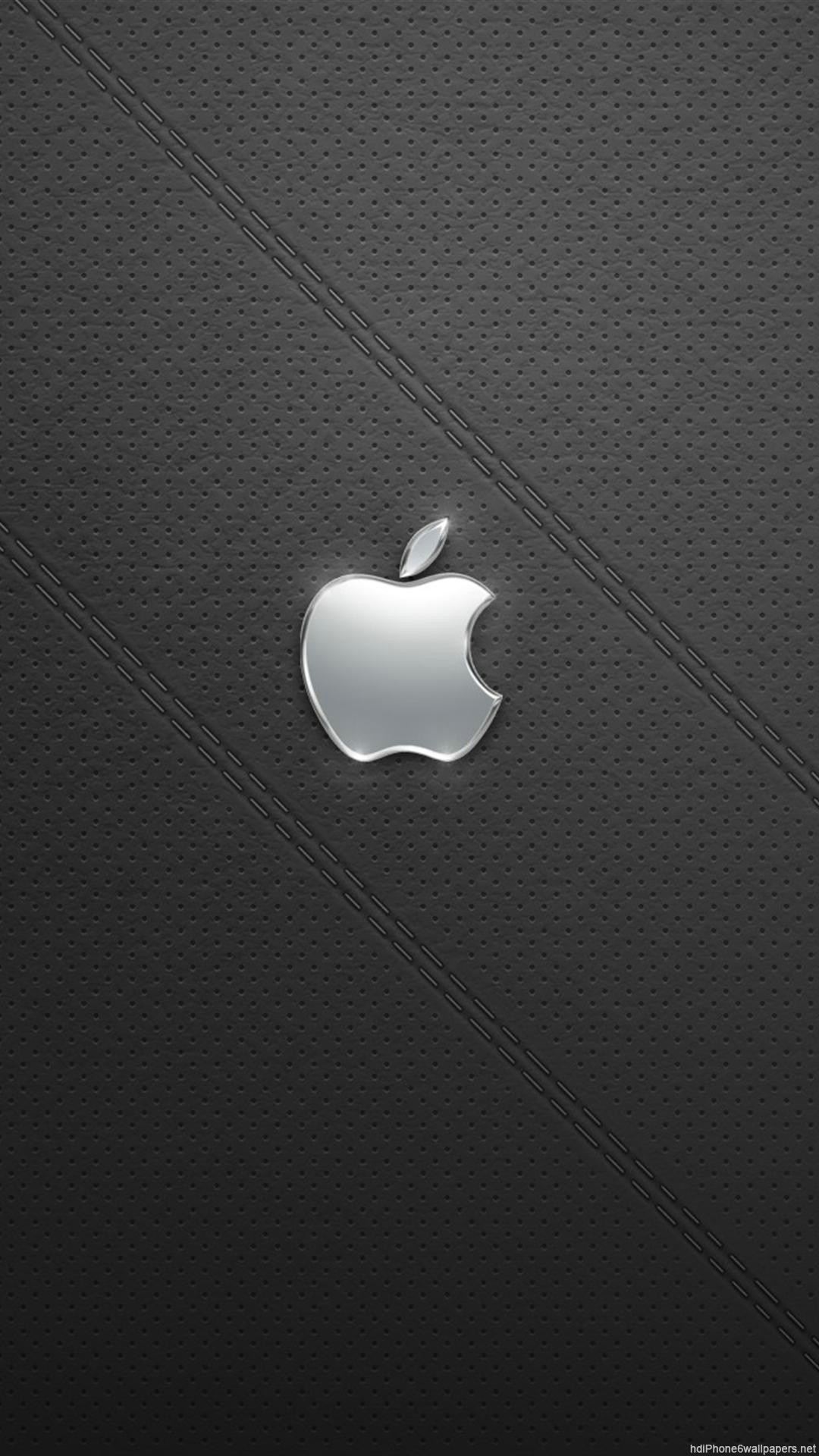 1920x1080 Apple Logo Wallpaper Area HD 1080p