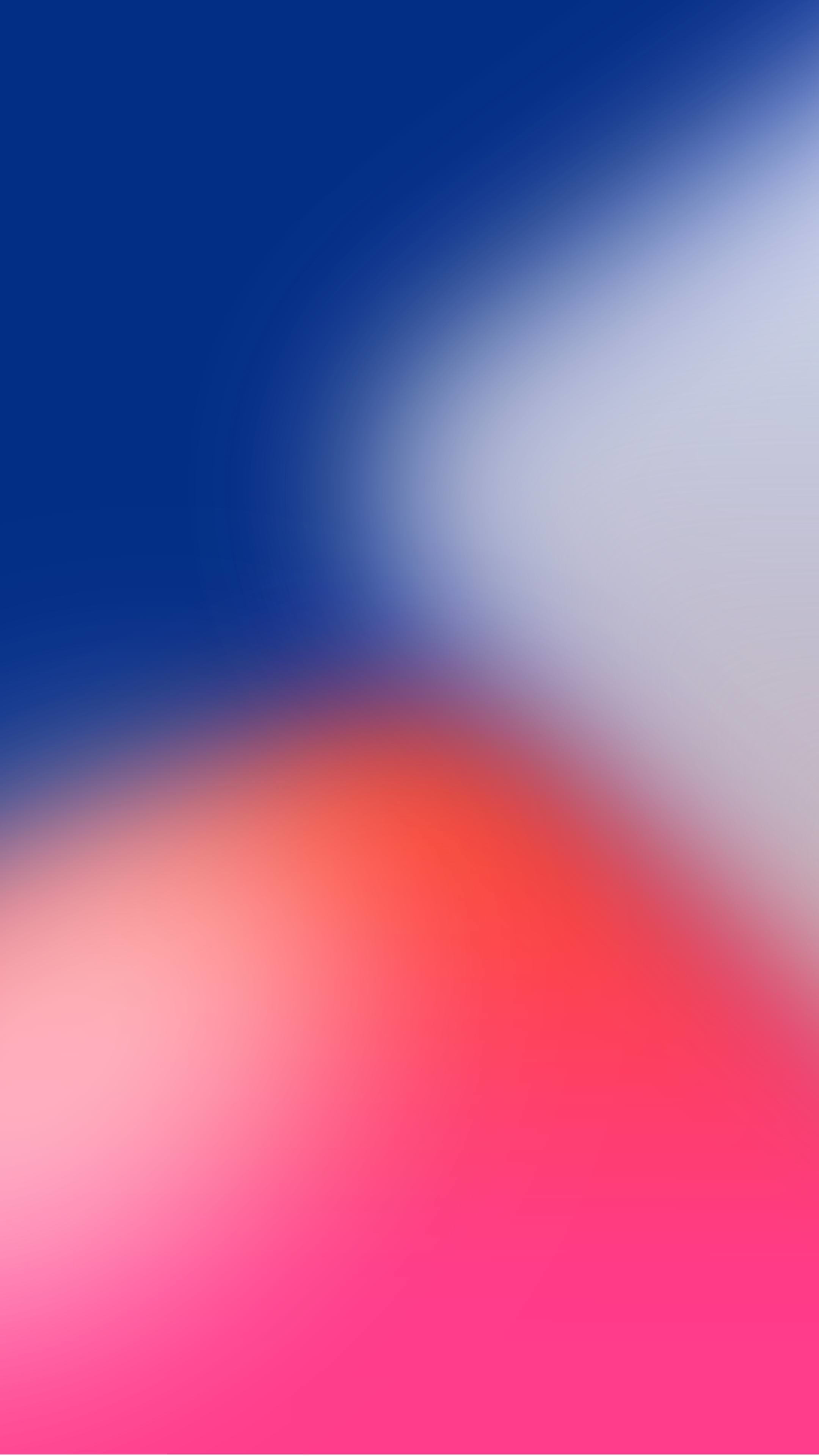 IPhone iOS 8 Wallpaper HD (79+ images)