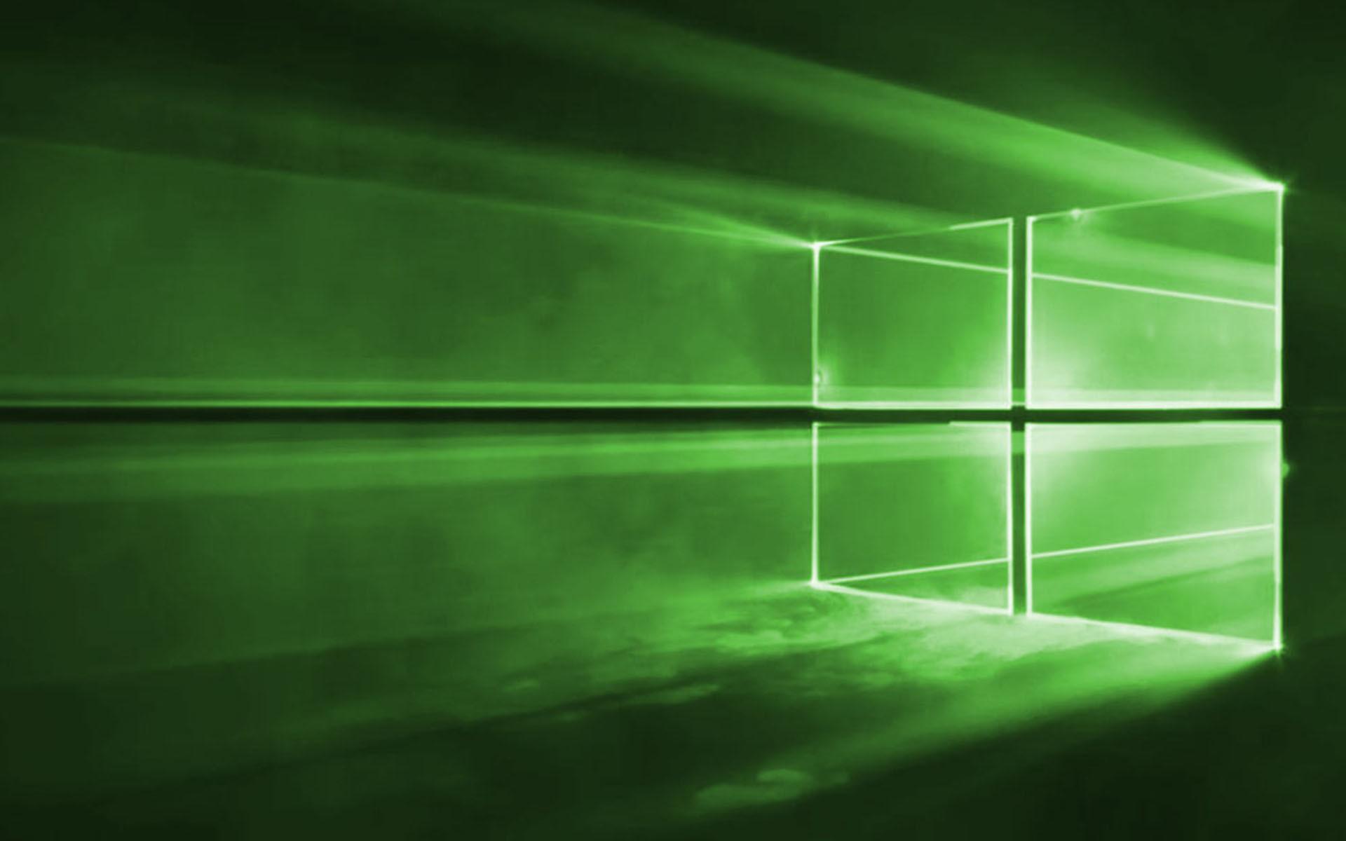 Green Desktop Background (69+ Images