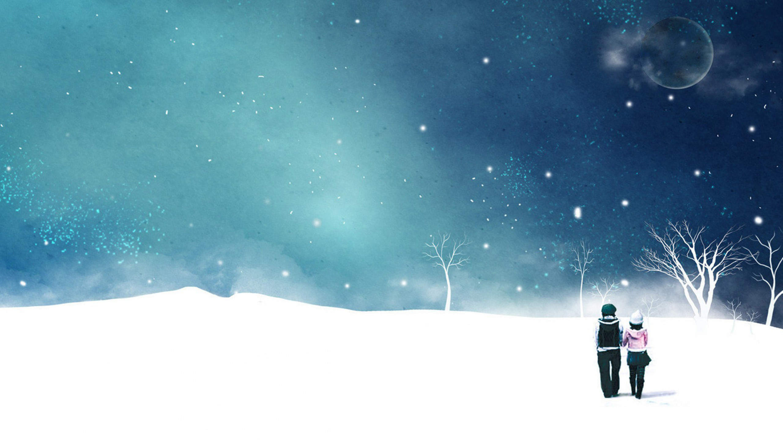 2560x1440 wallpaper.wiki-Winter-Love-Background-HD-PIC-WPB003024