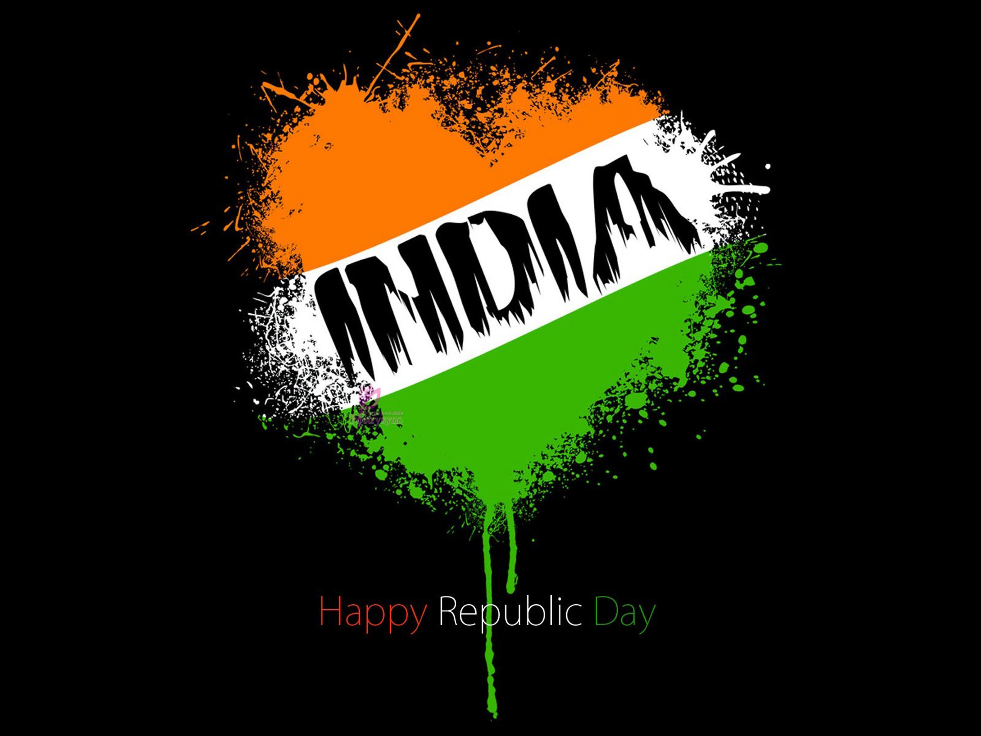 1920x1440 Republic Day 2015 Happy Republic Day 2015, Wishes,Texts Messages,Wallpapers ,Quotes