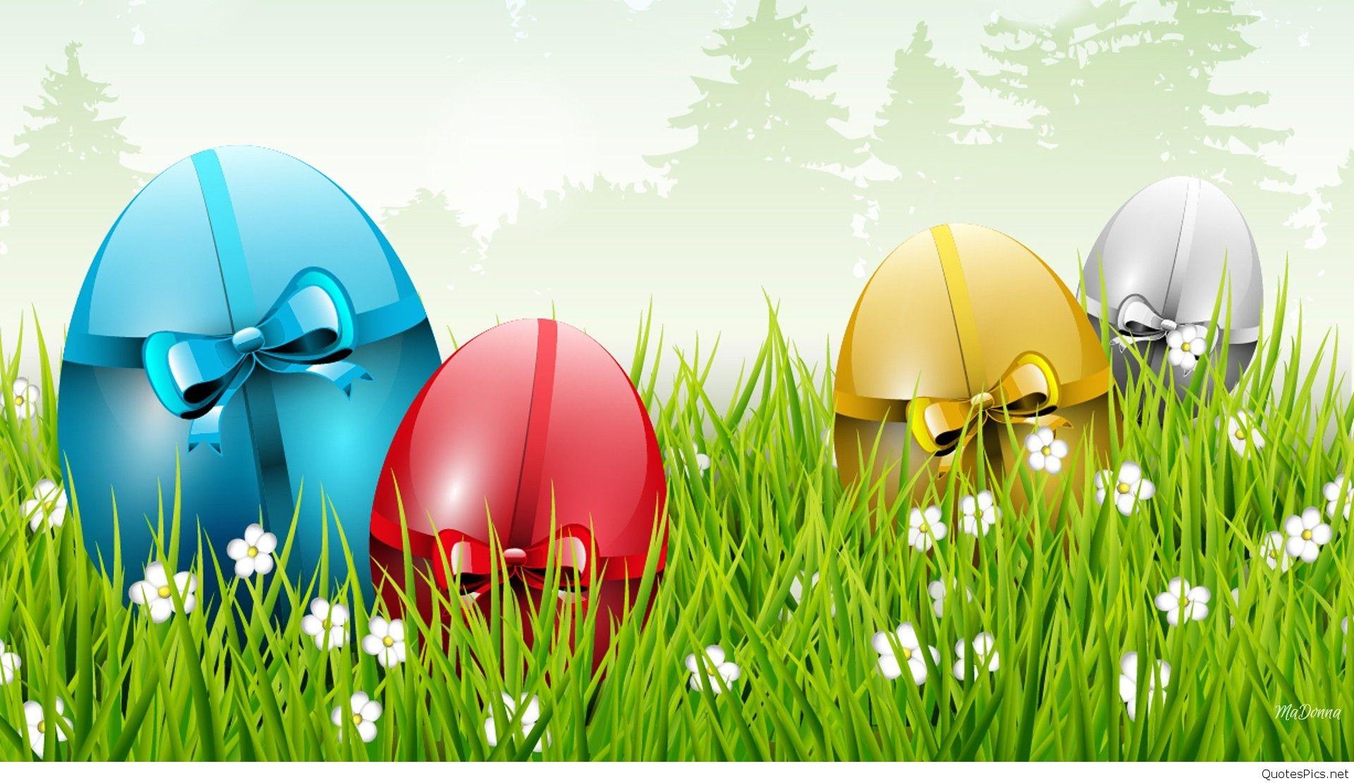Easter wallpapers desktop 71 images - Easter desktop wallpaper ...