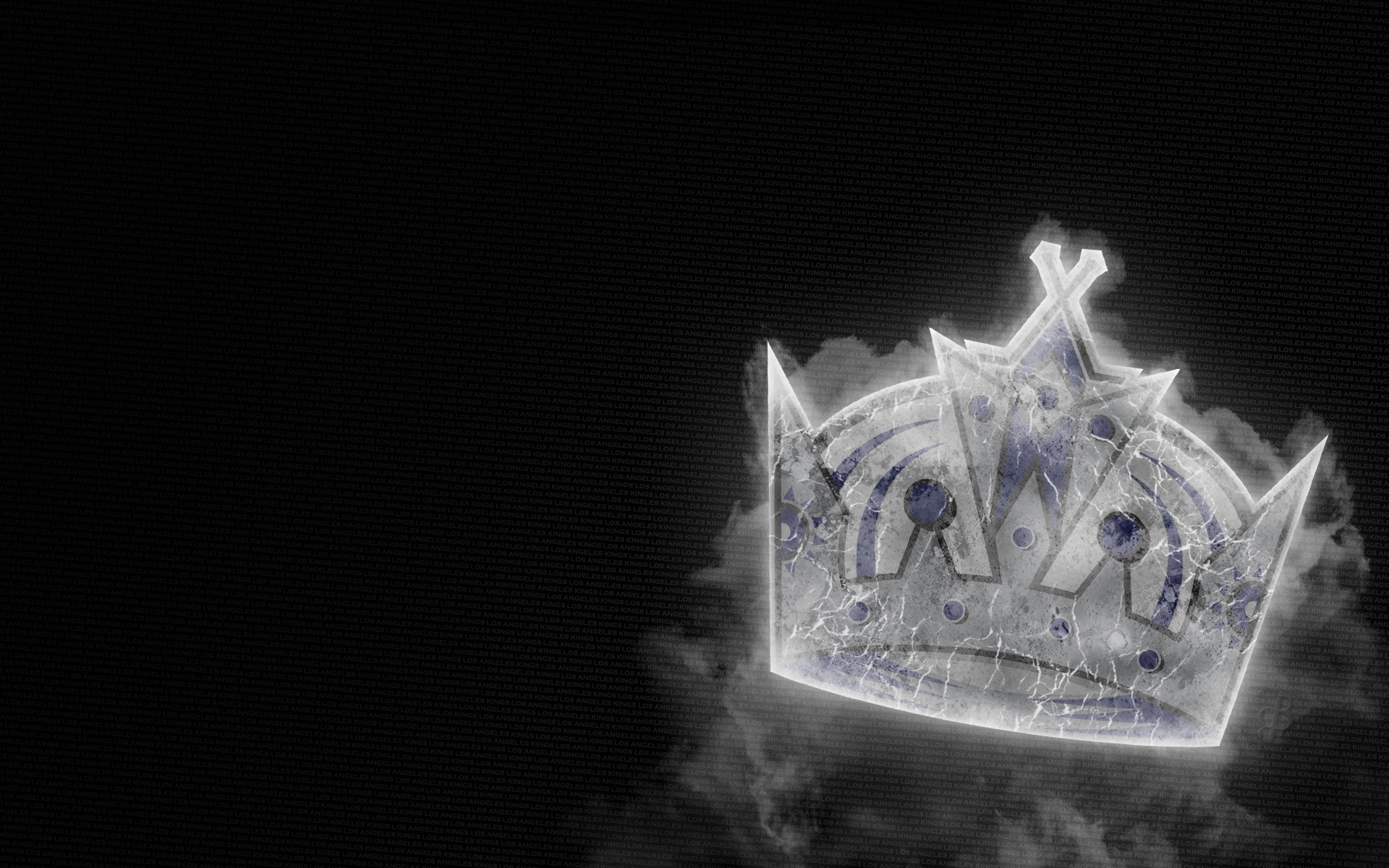 1920x1200 wallpaper.wiki-La-Kings-Logo-HD-Wallpapers-PIC-