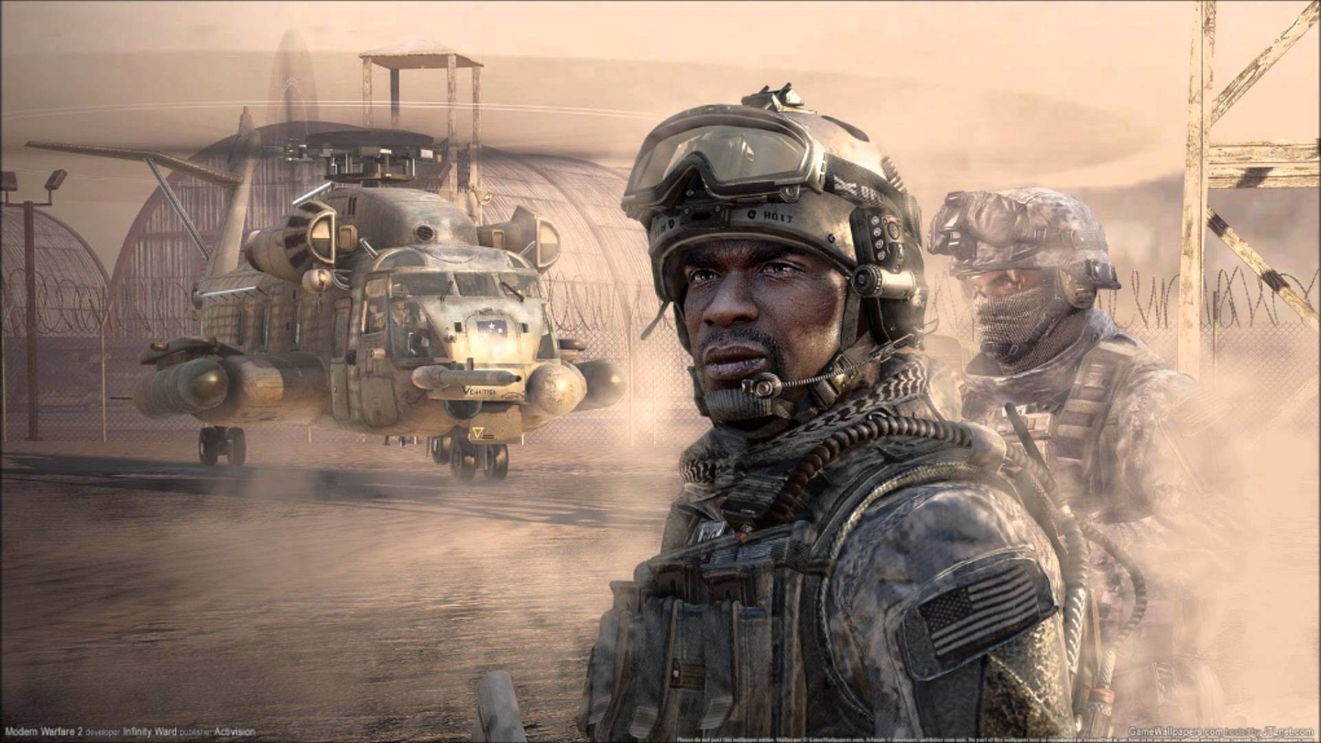 Army Rangers Wallpaper: United States Army Rangers Wallpaper (61+ Images