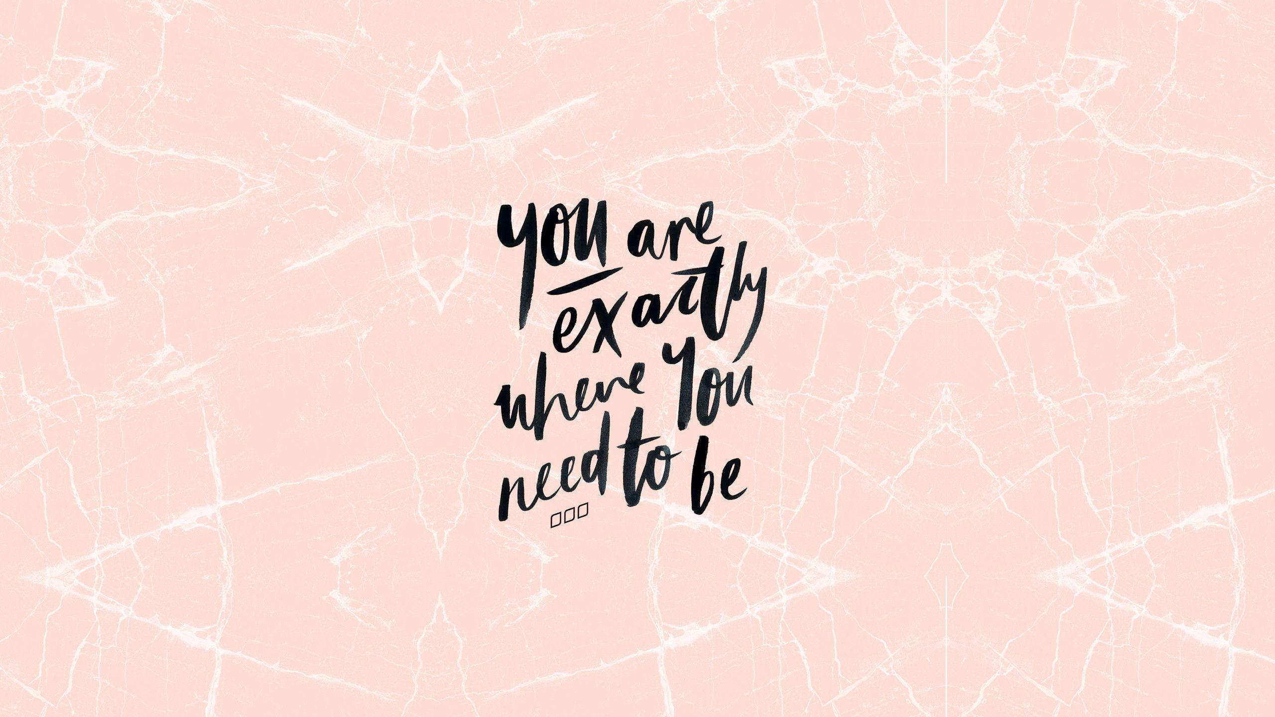 Positive Thinking Motivational Quotes Desktop Wallpaper Hd