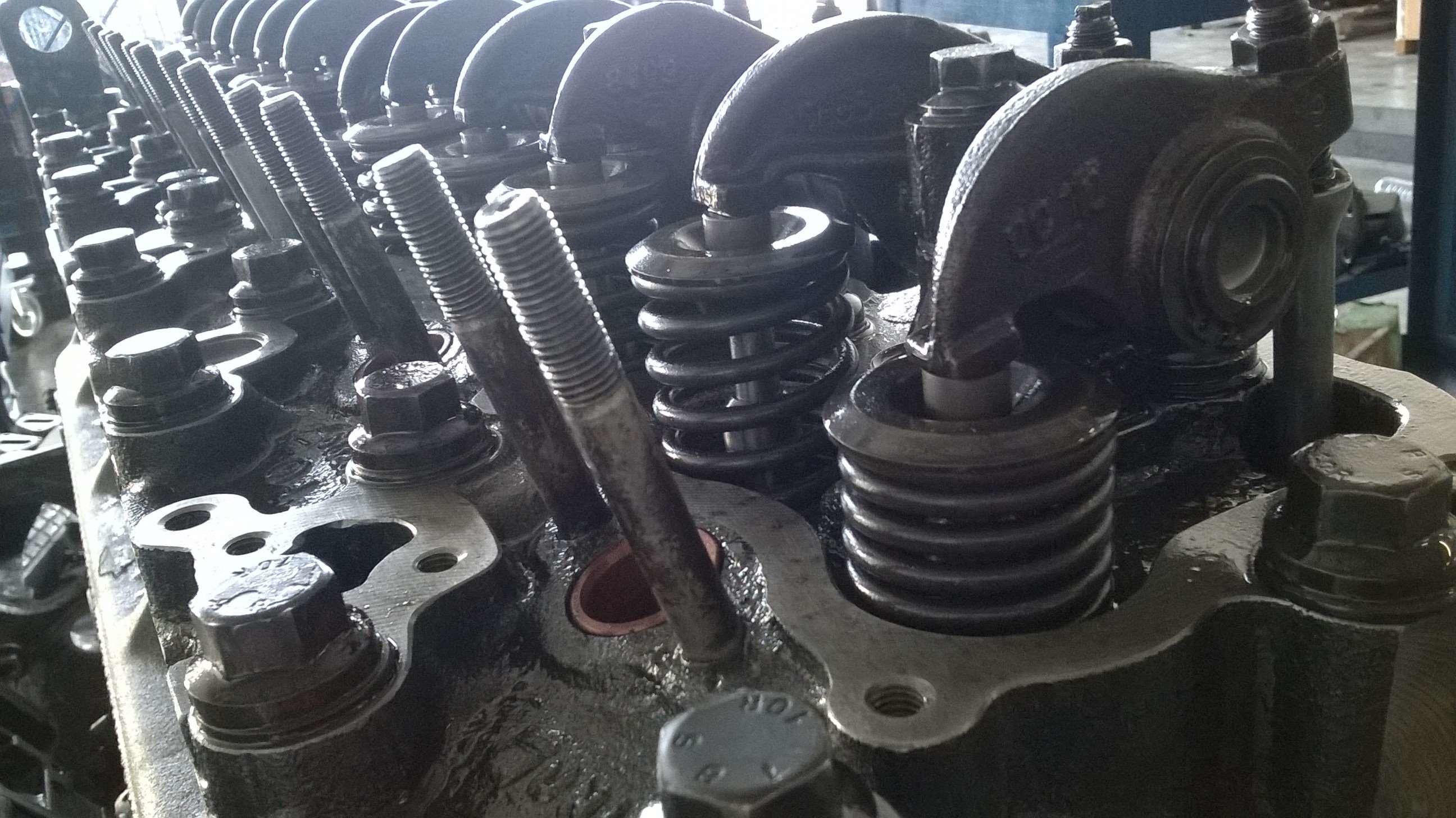 1920x1080 Mechanical gears wallpaper hd - photo#25