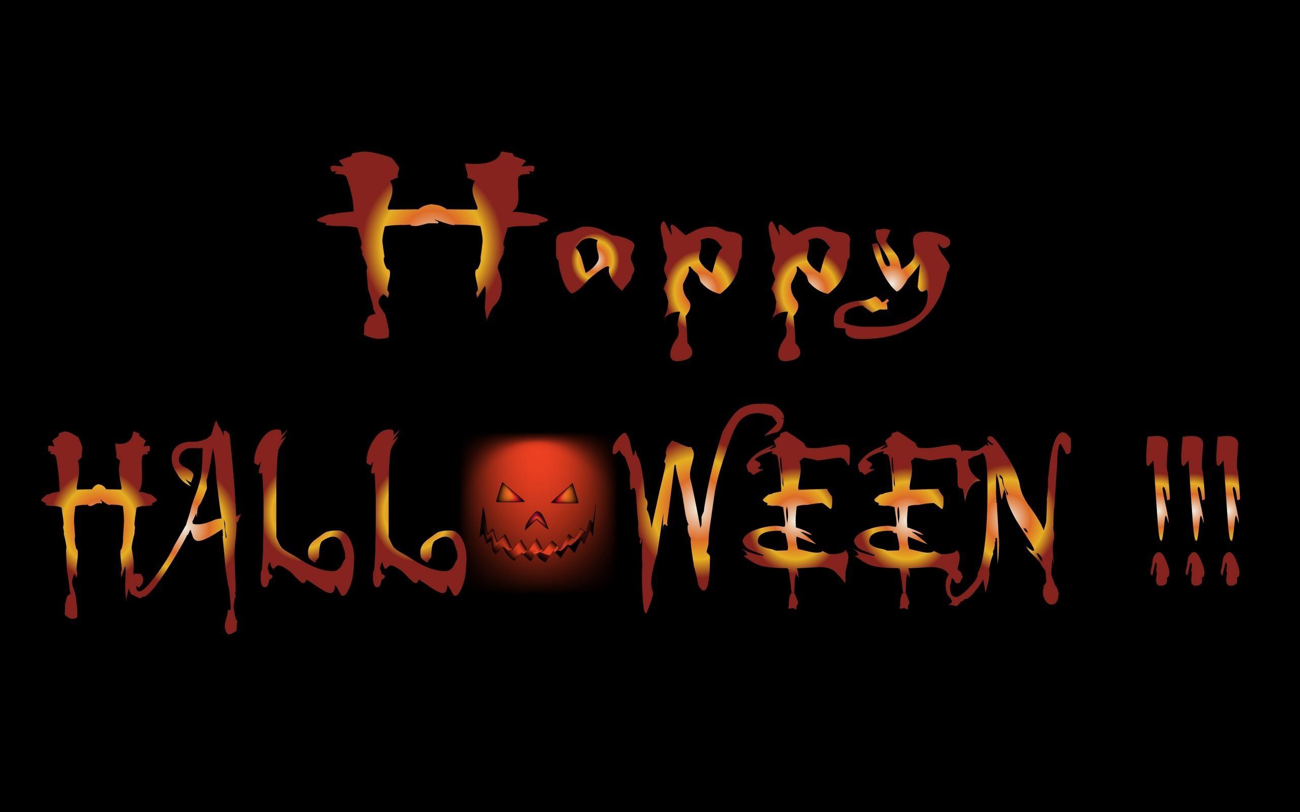 1920x1080 Halloween Desktop Wallpapers Free Download