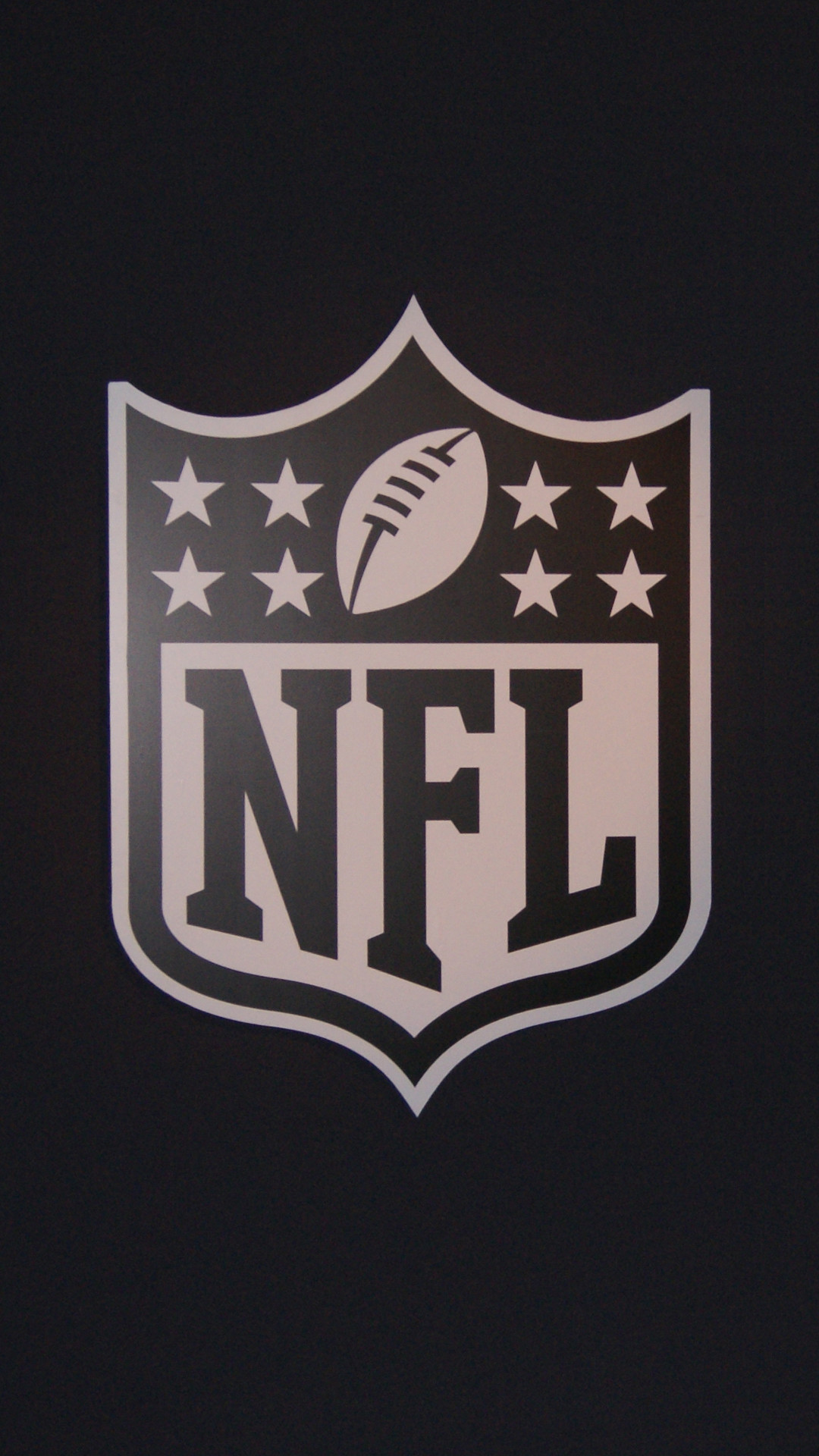 1080x1920 NFL - Best htc one wallpapers, free and easy to download