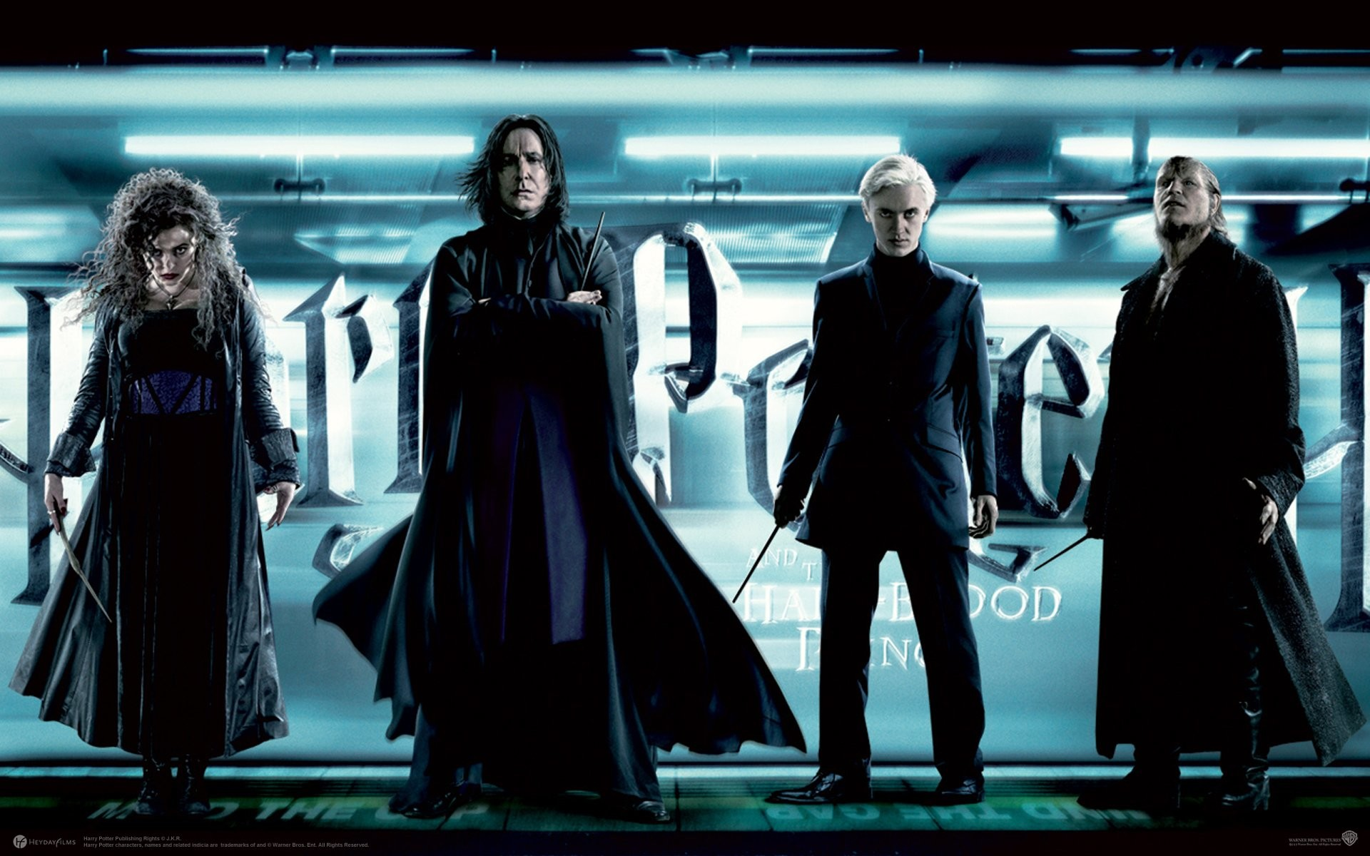 Best Wallpaper Harry Potter Galaxy S6 - 632452  Perfect Image Reference_21393.jpg
