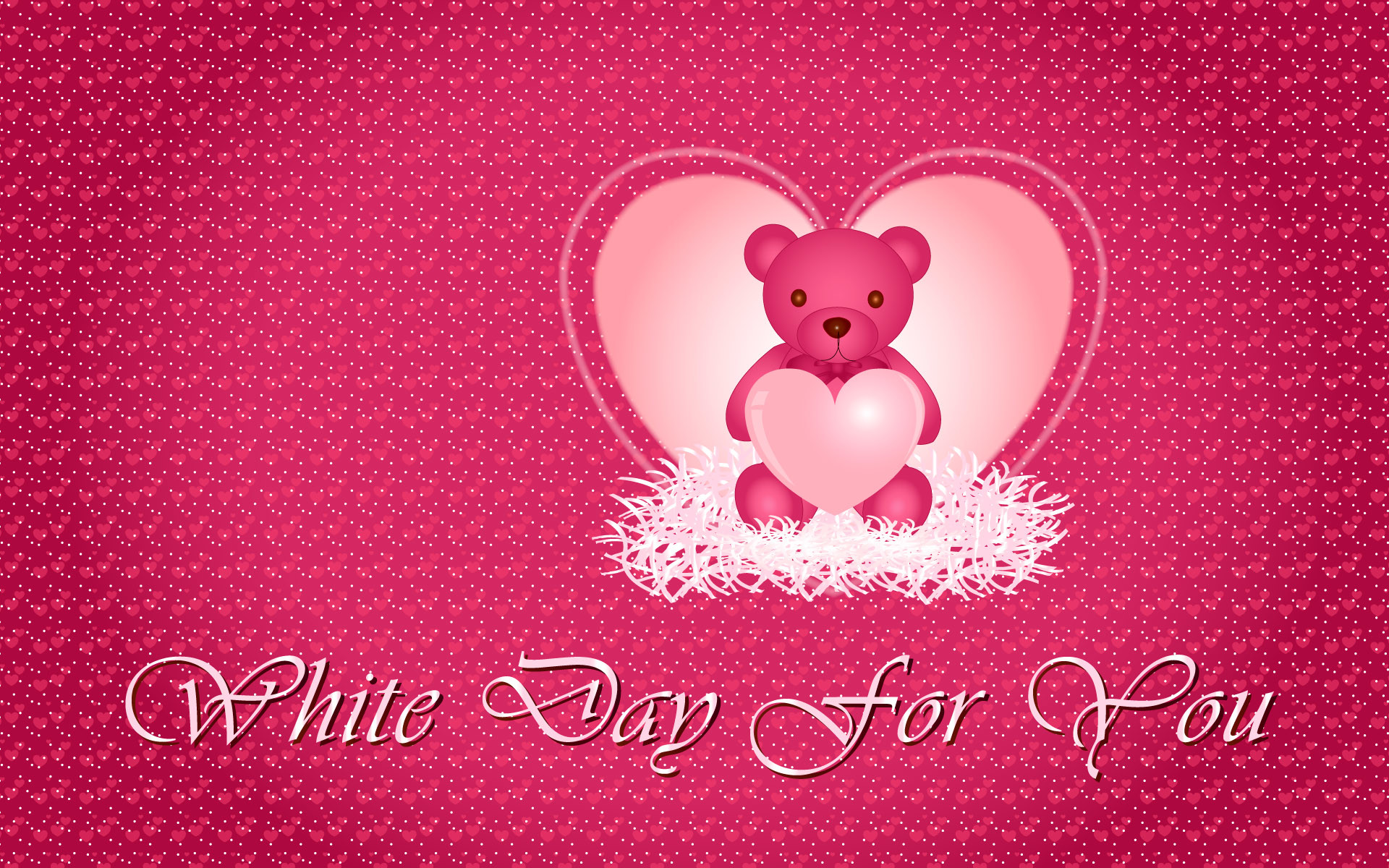 1920x1200 Disney Valentines Day Wallpaper 520x245 Valentine Wallpapers  Pictures