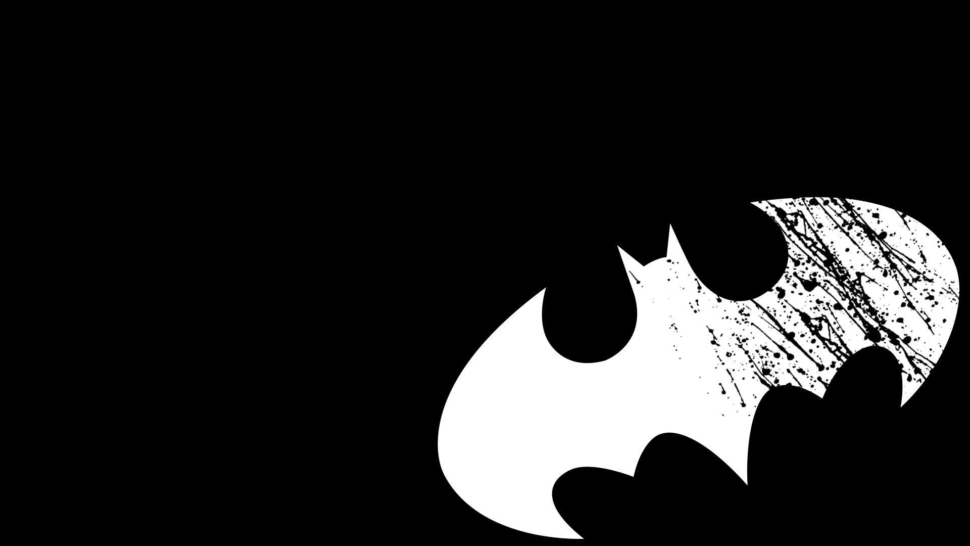Batman Symbol Wallpaper Hd 67 Images