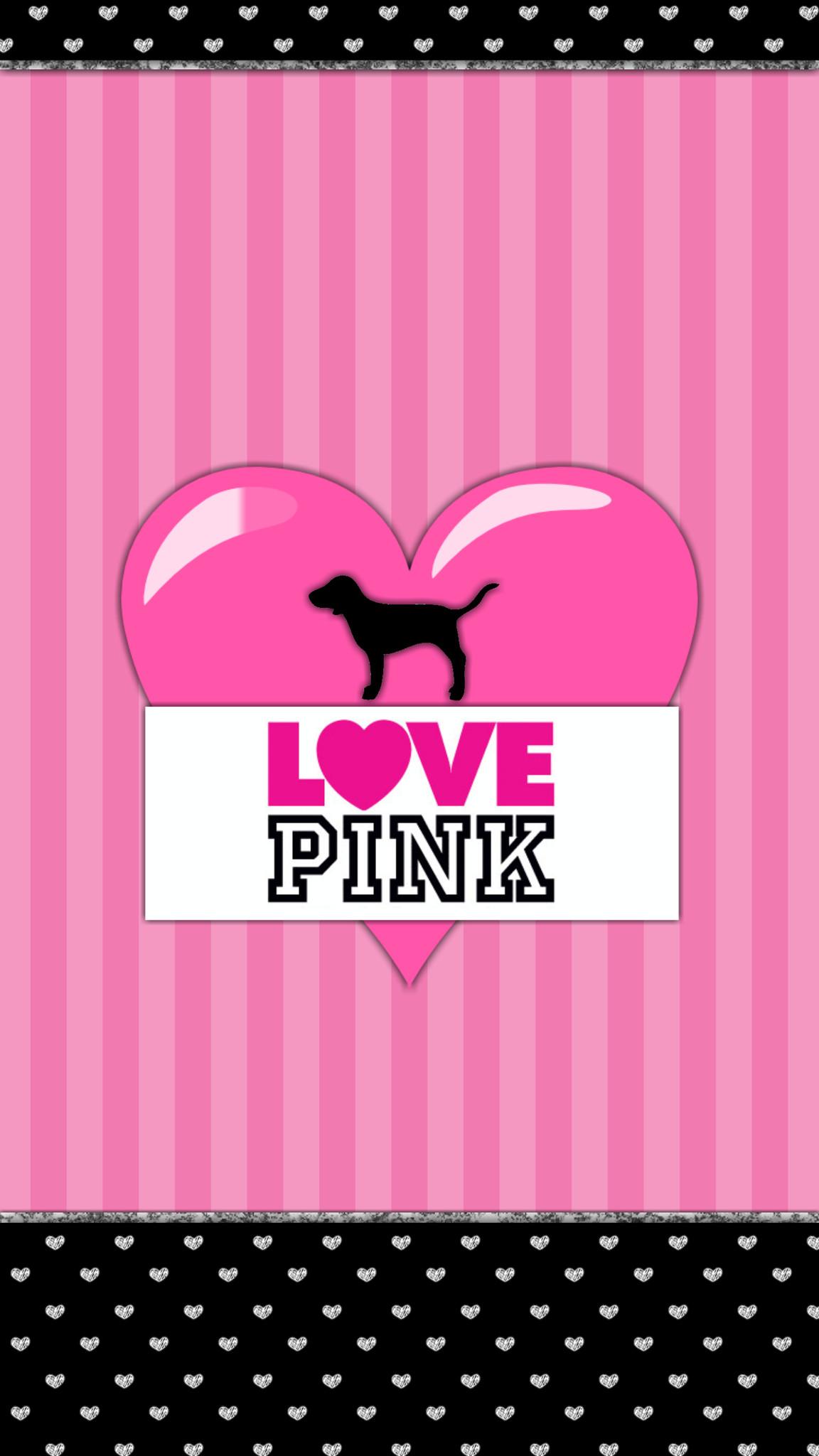 1152x2048 Victoria Secret Wallpaper A Dropbox