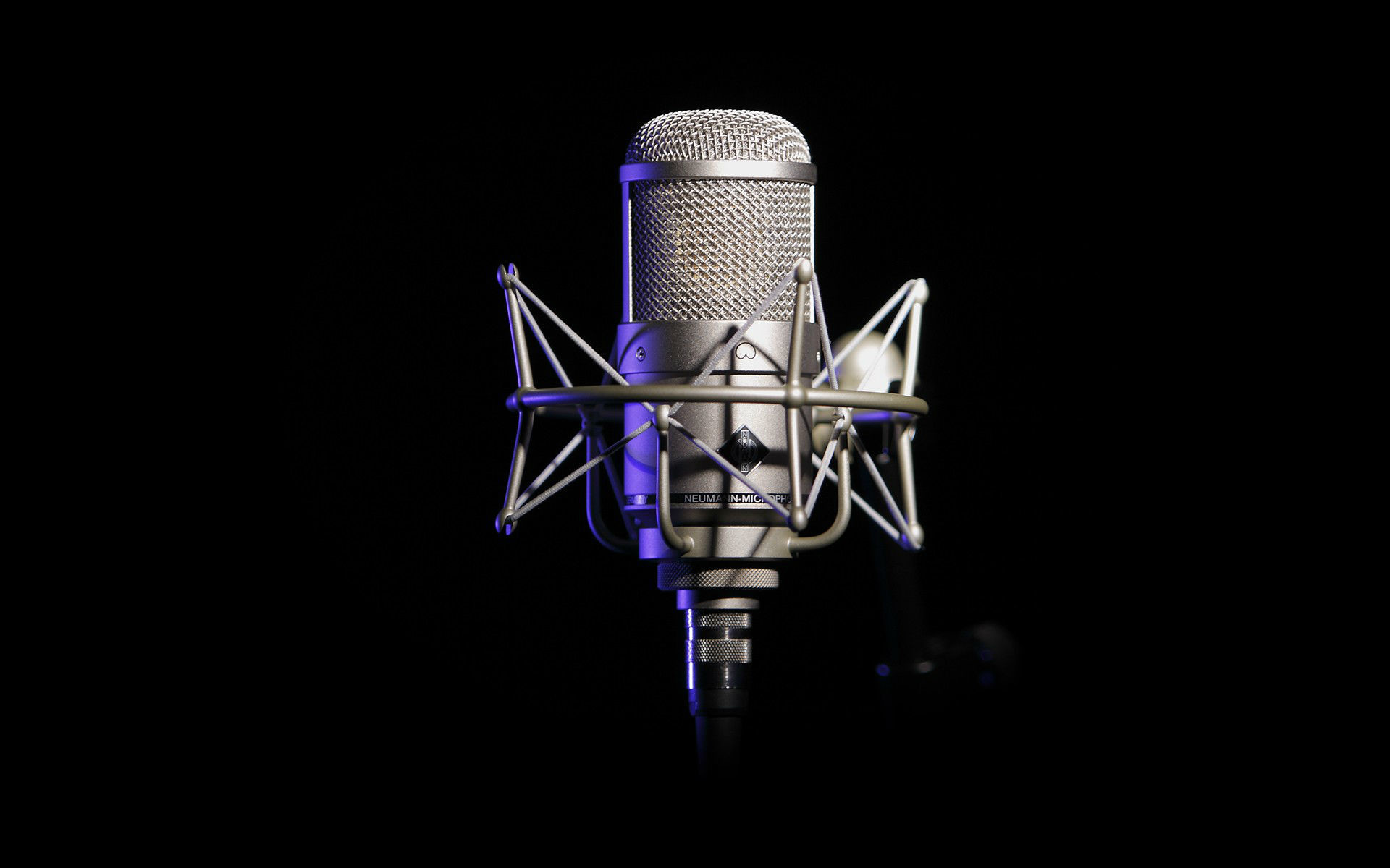 Background Photo Studio Hd: Music Recording Studio HD Wallpaper (74+ Images