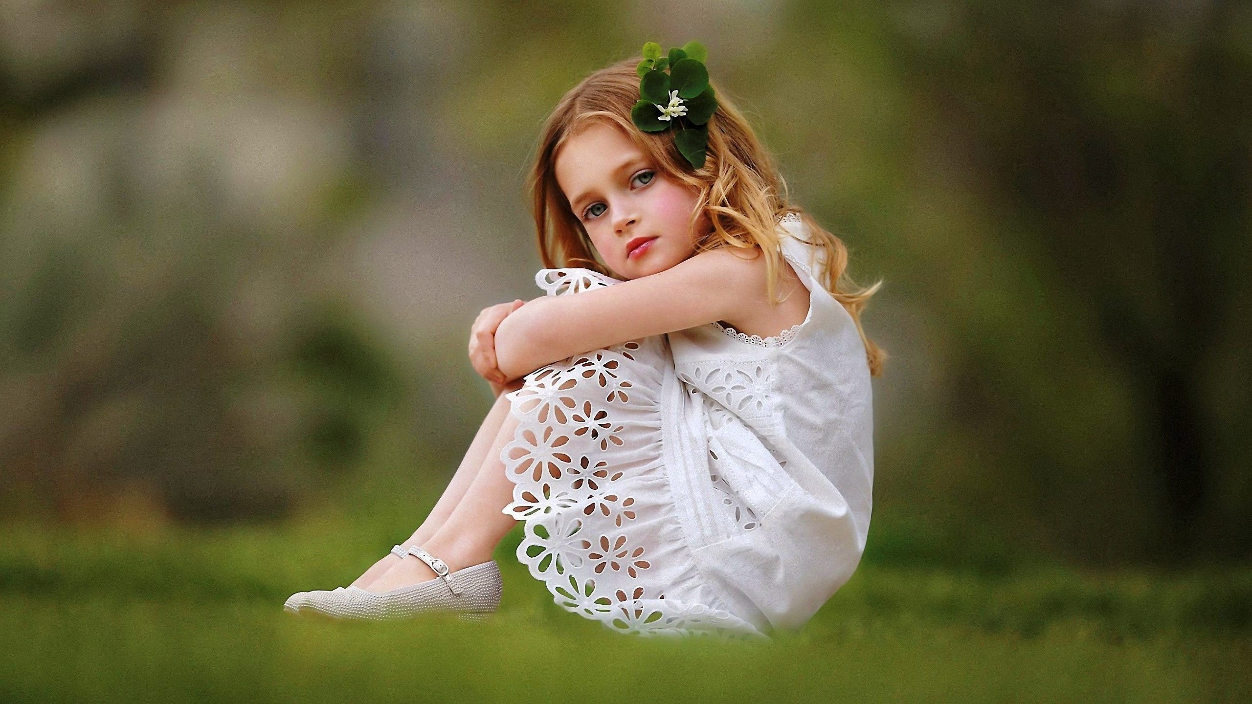 2560x1440 toddler girl photos | Wonderful Cute Baby Photography Smiling Boy & Girls  Wallpapers